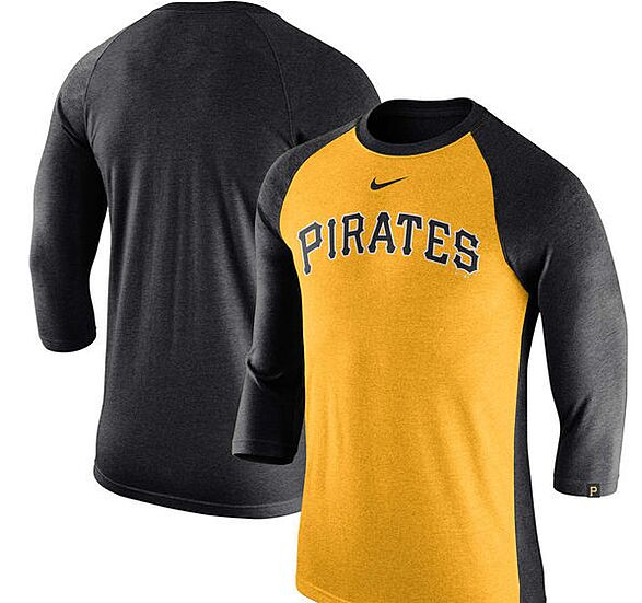 reputable site d7885 14db0 Pittsburgh Pirates Gift Guide: 10 must-have Opening Day items
