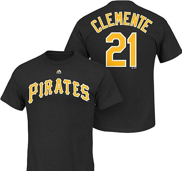 new style 643f3 72e6a Pittsburgh Pirates Holiday Gift Guide