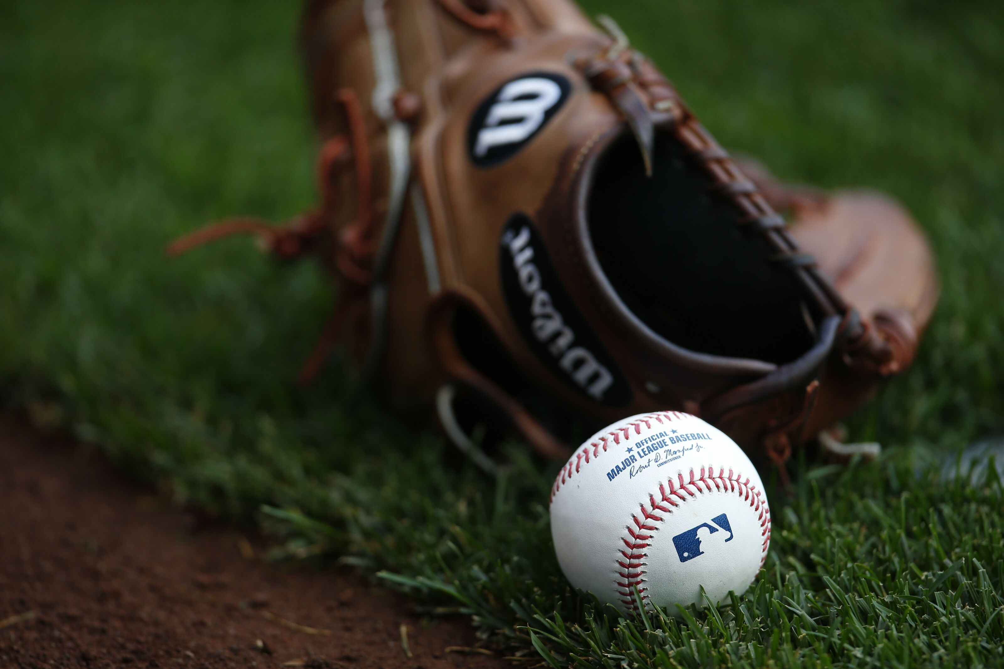 Pittsburgh Pirates: Top 100 Composite Prospect Rankings