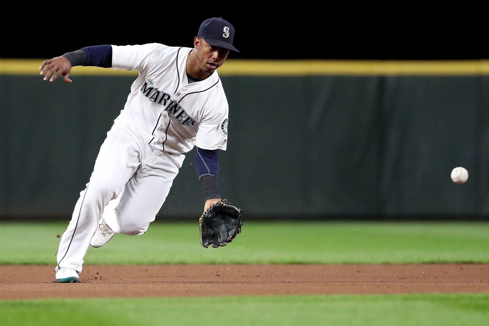 Pittsburgh Pirates Trade Target: Jean Segura