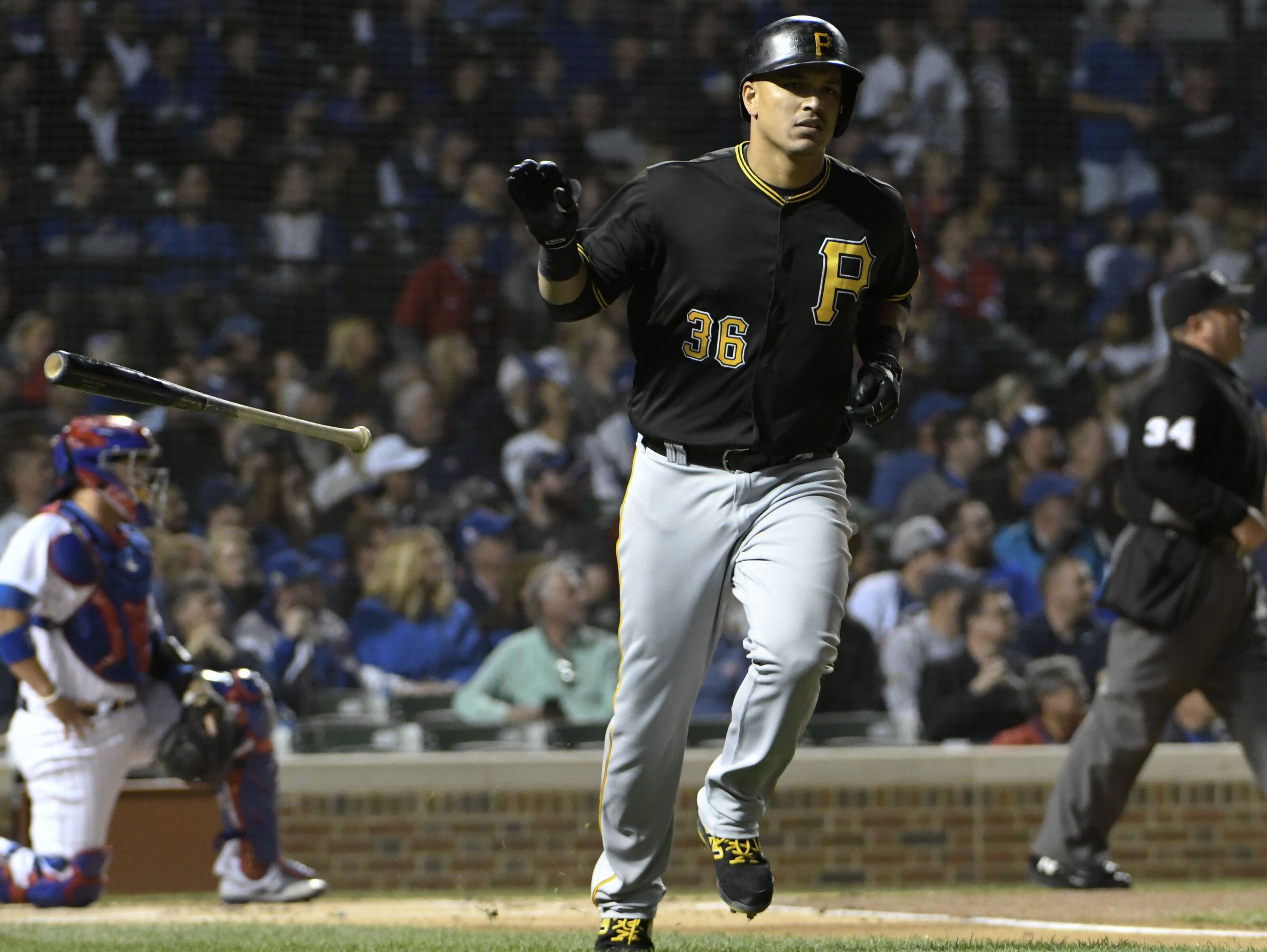 d89d21c6225 What Will 2019 Hold For The Pittsburgh Pirates Jose Osuna