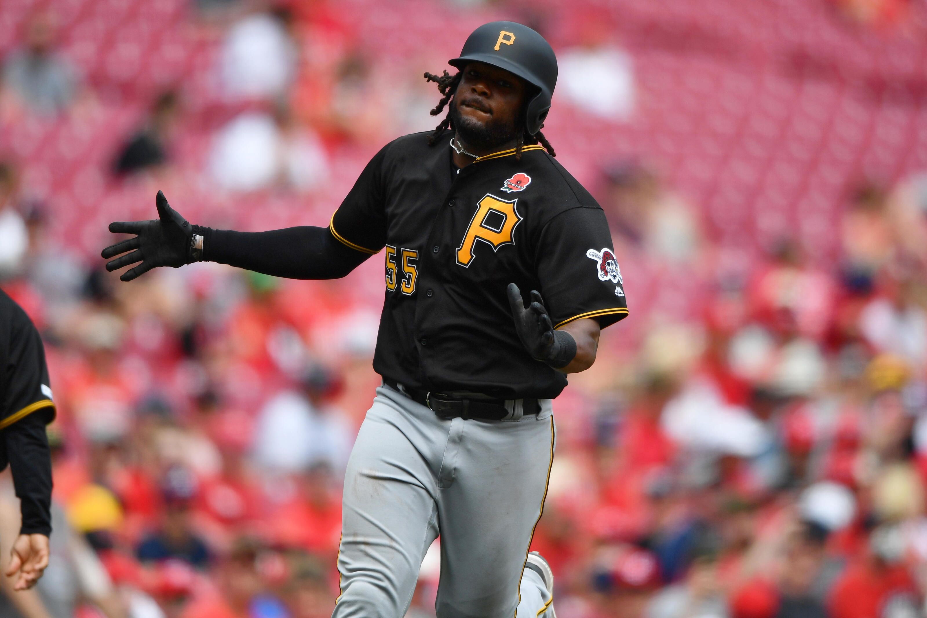Pittsburgh Pirates Rumors: Salary Arbitration Projections