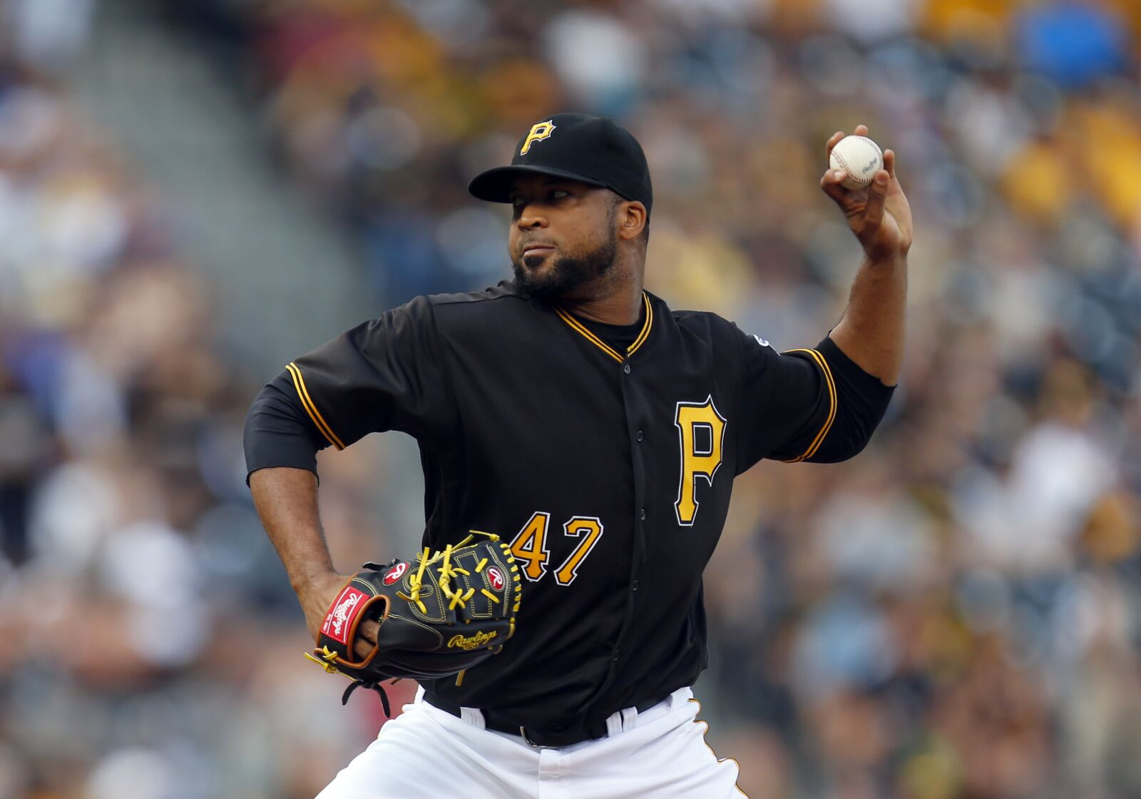 Pittsburgh Pirates: Minor League Deals Working Out