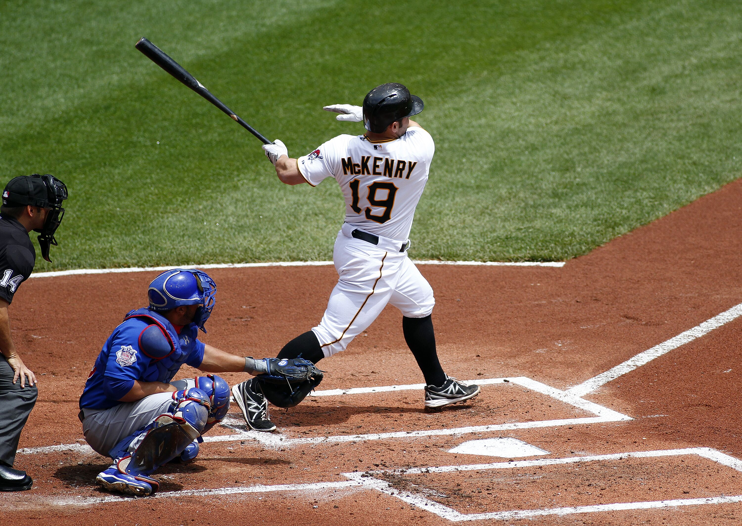 169336105-chicago-cubs-v-pittsburgh-pirates.jpg