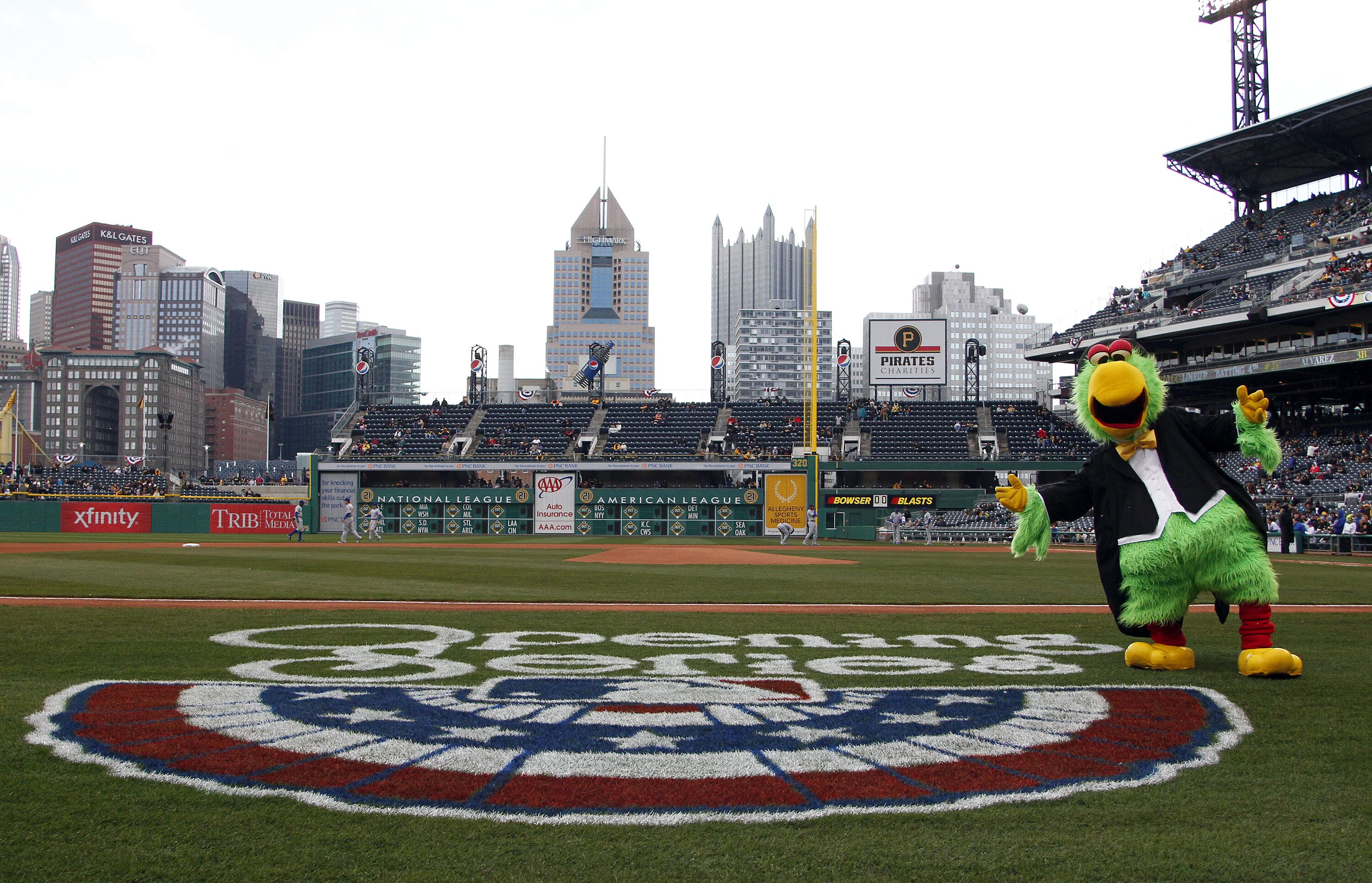 165190508-chicago-cubs-v-pittsburgh-pirates.jpg
