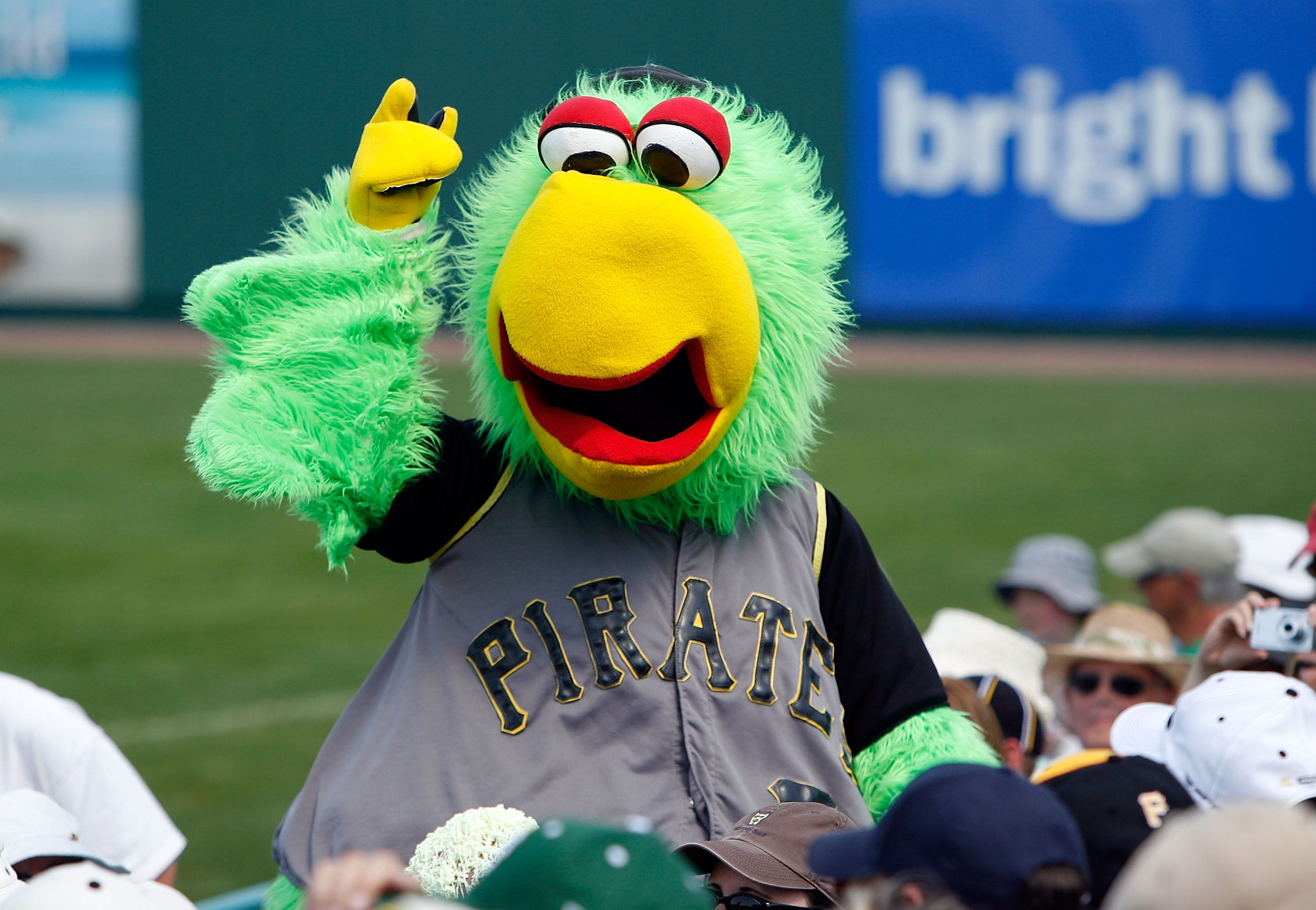 Pittsburgh Pirates Minors: Gage Hinsz Returns to Action