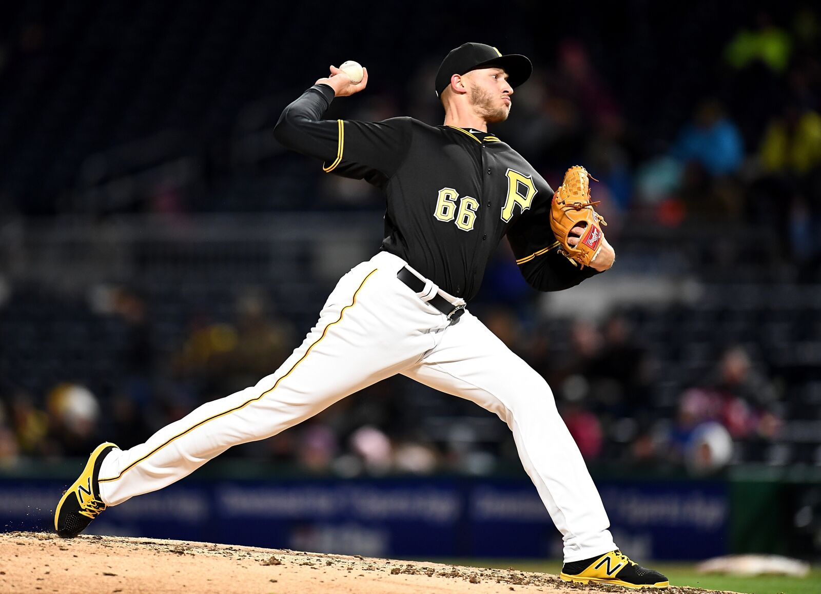 Clint Hurdle is Mismanaging the Pittsburgh Pirates Bullpen 405f1d240eac