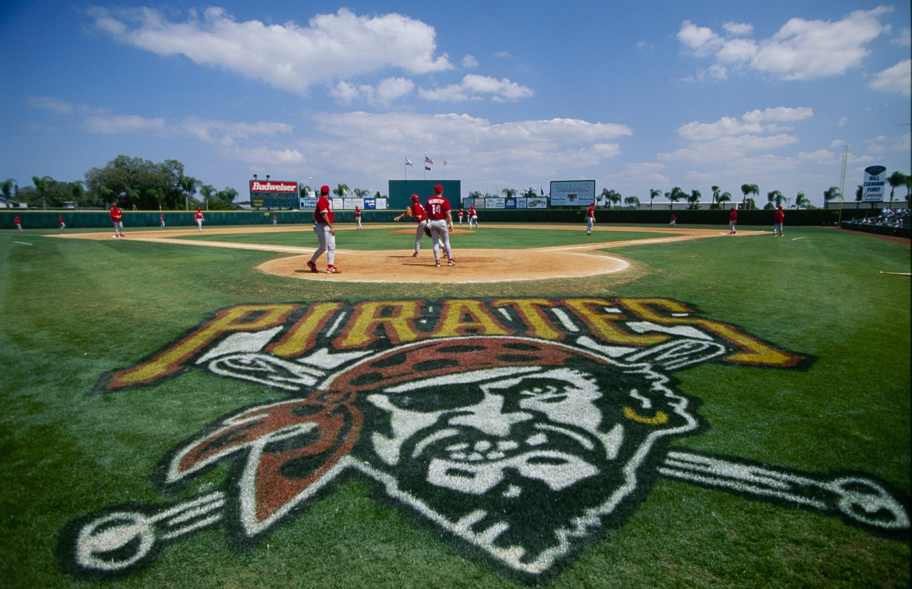 Pittsburgh Pirates: Three Storylines To Follow This Spring Training
