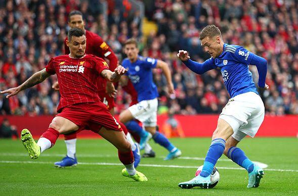 Three reasons why Dejan Lovren still has an Anfield future