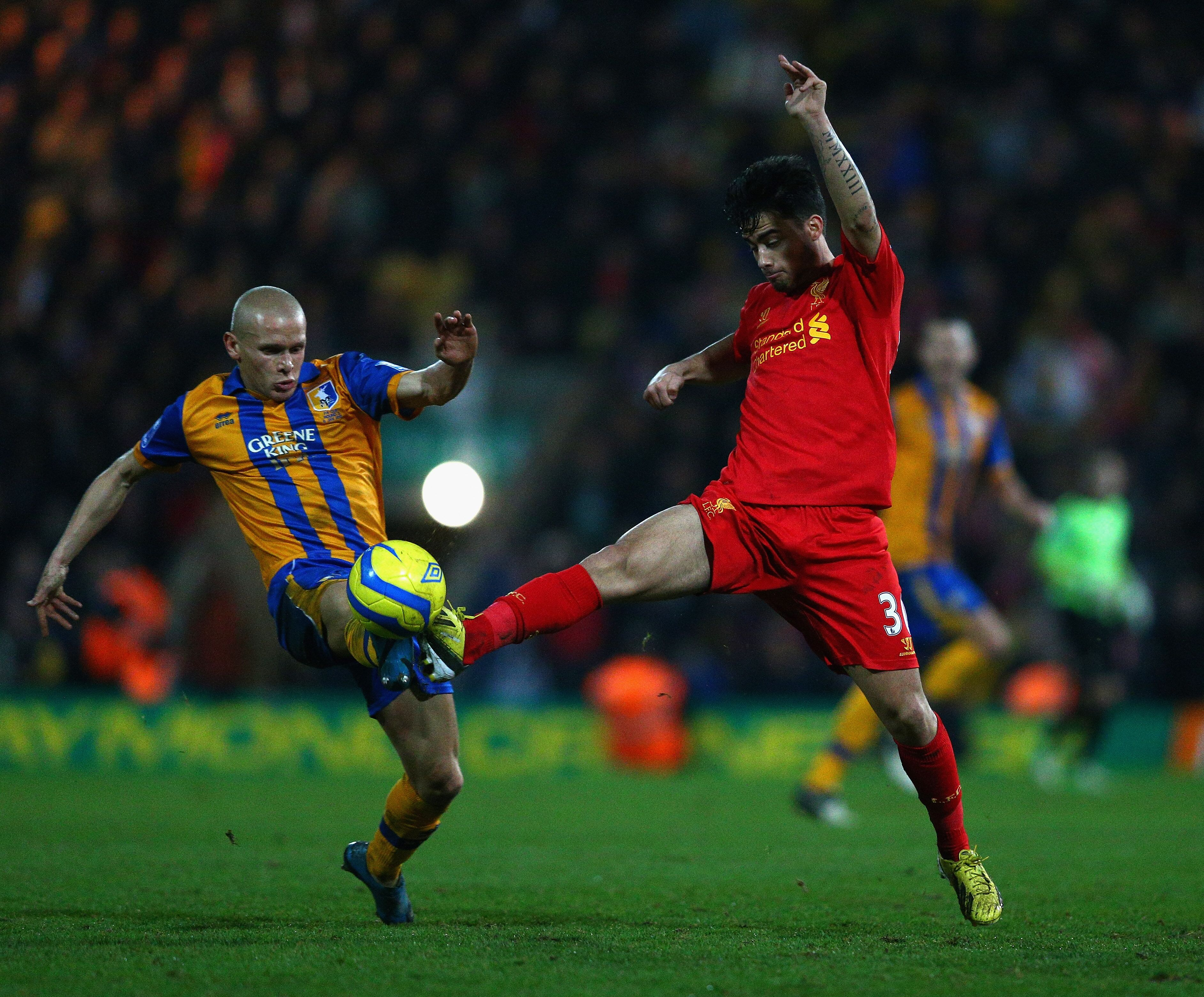 159034653-mansfield-town-v-liverpool-fa-cup-third-round.jpg