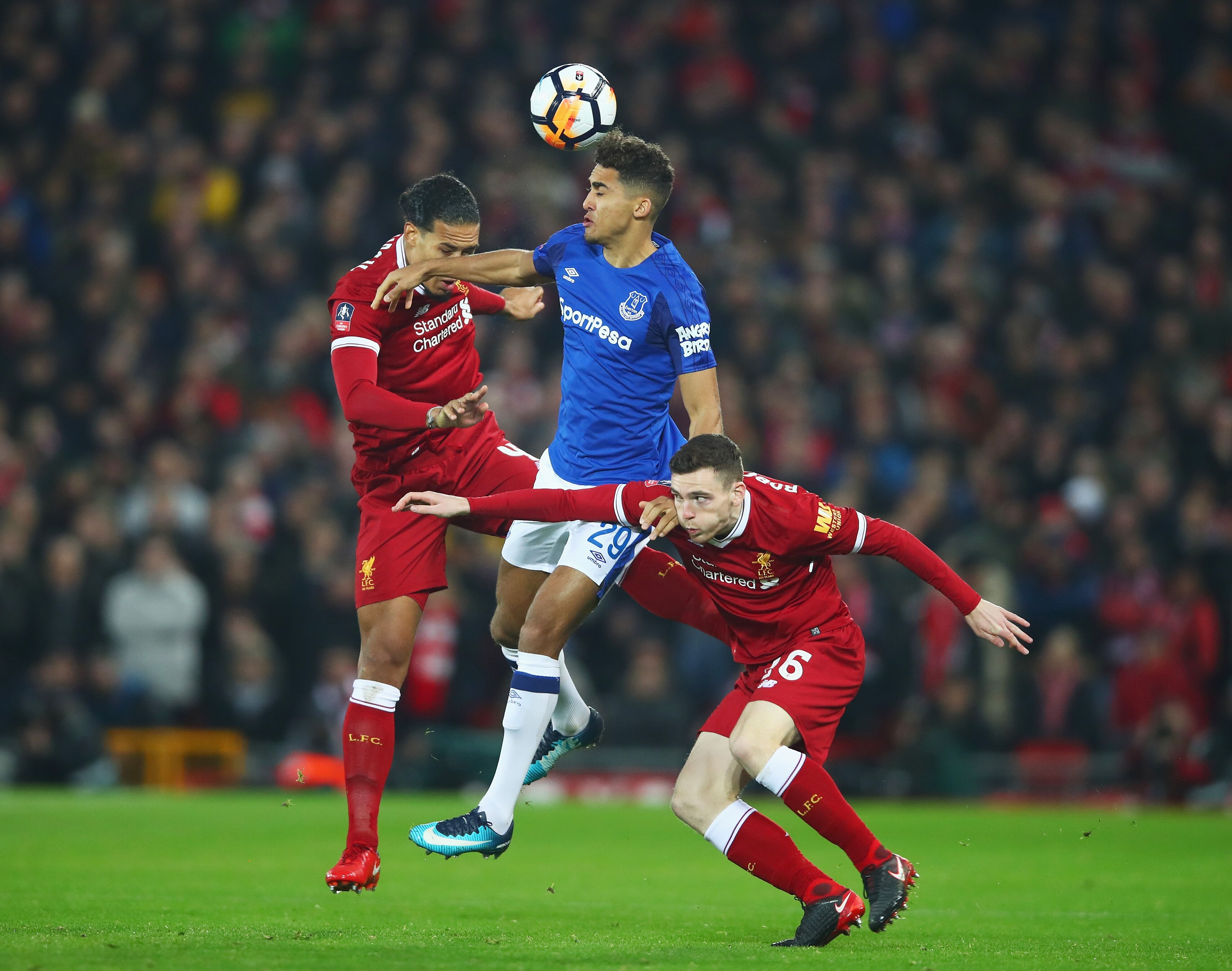 901598110-liverpool-v-everton-the-emirates-fa-cup-third-round.jpg