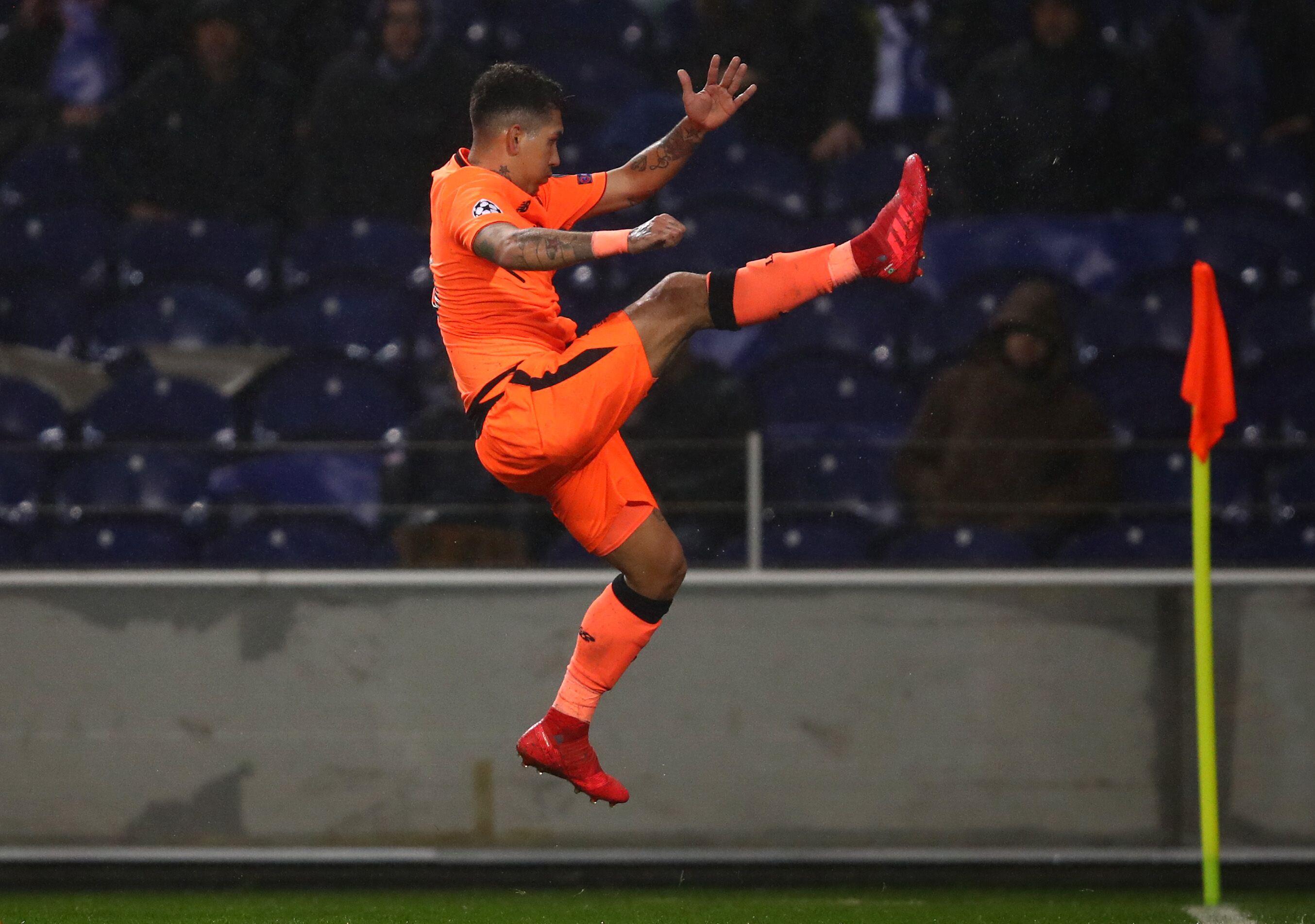 918302736-fc-porto-v-liverpool-uefa-champions-league-round-of-16-first-leg.jpg