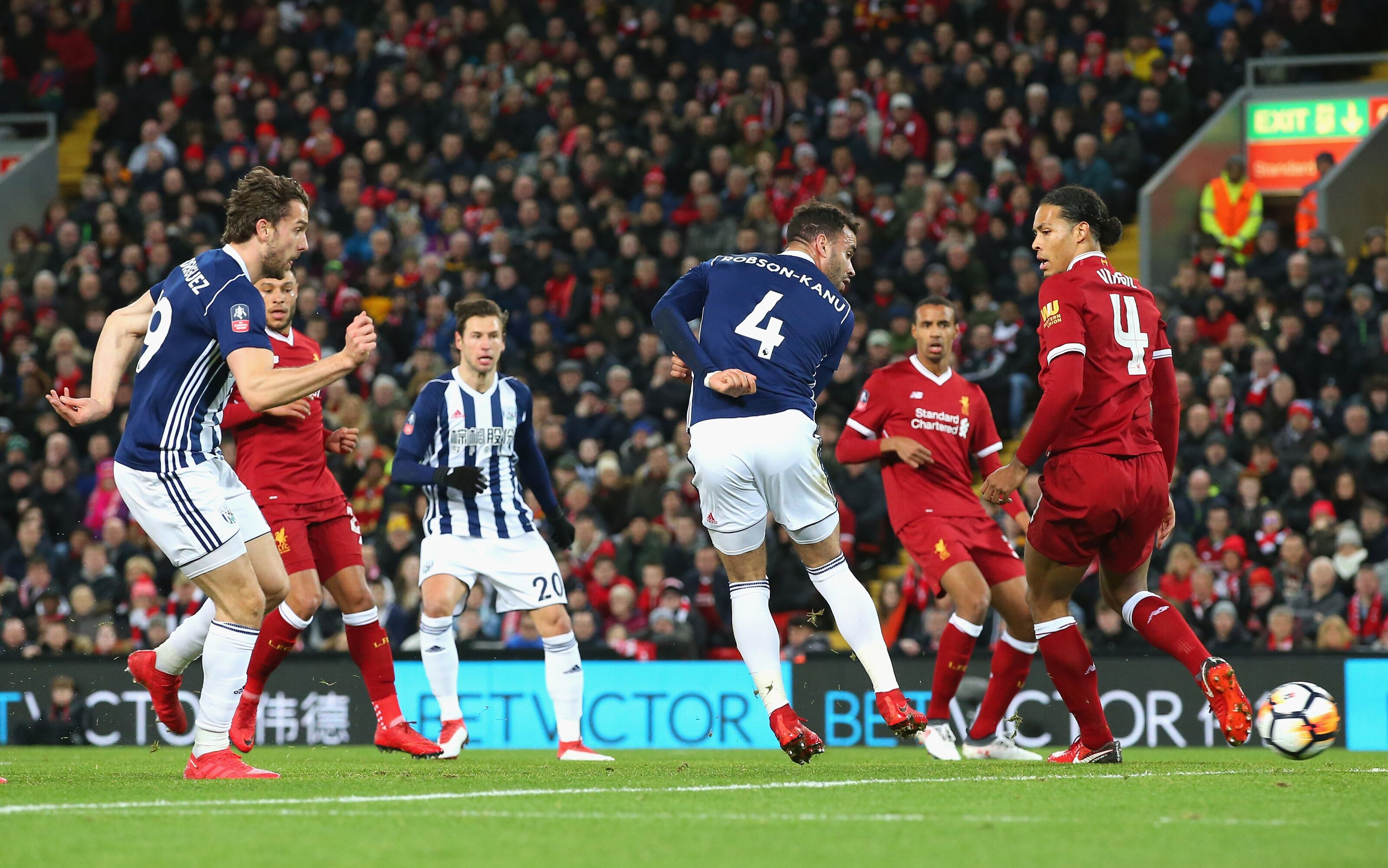 911104144-liverpool-v-west-bromwich-albion-the-emirates-fa-cup-fourth-round.jpg