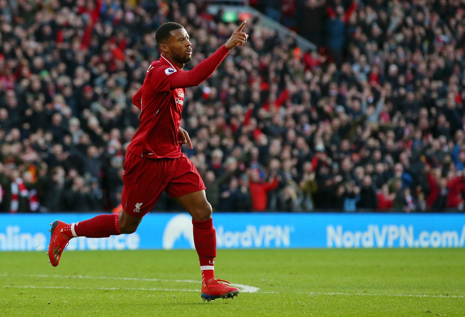 Mariano Trujillo: Bayern have no chance against rapid Liverpool