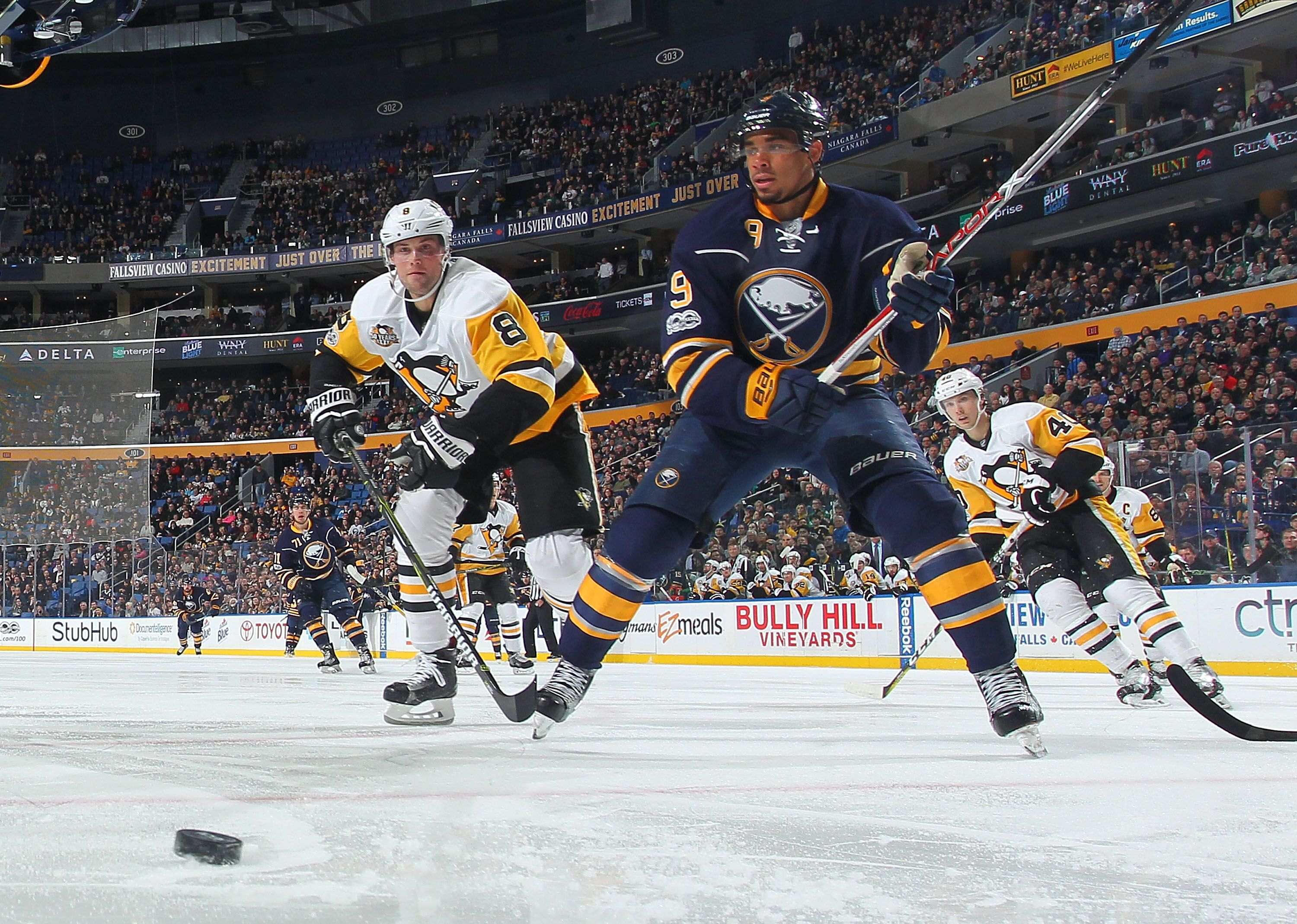 664364938-pittsburgh-penguins-v-buffalo-sabres.jpg