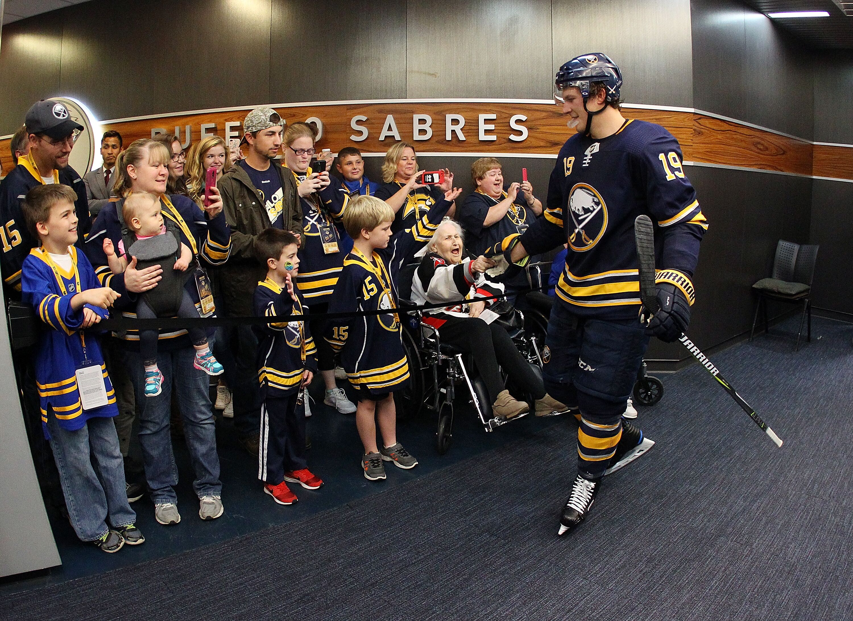 NHL Videos and Highlights | NHL.com