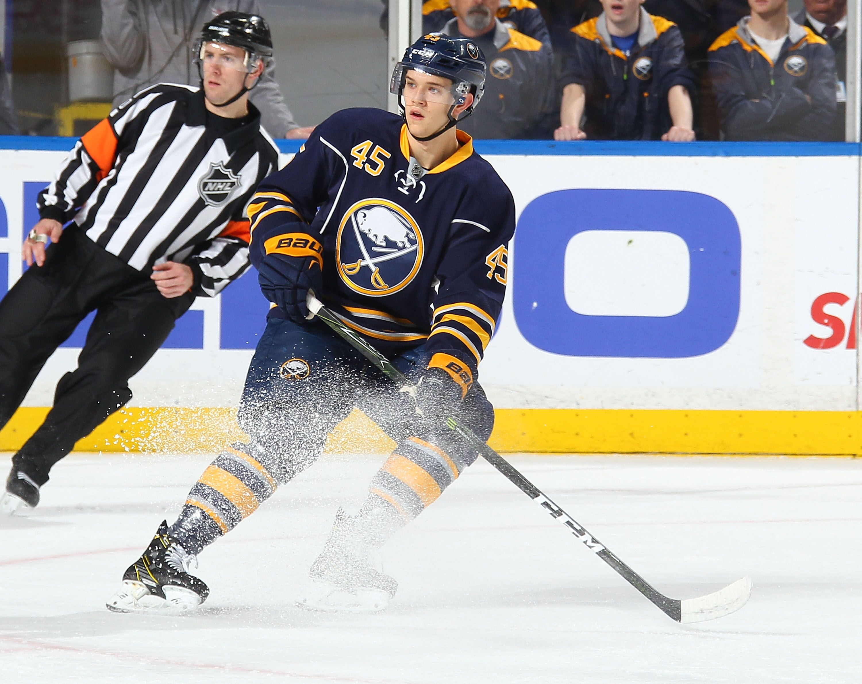 628055206-boston-bruins-v-buffalo-sabres.jpg