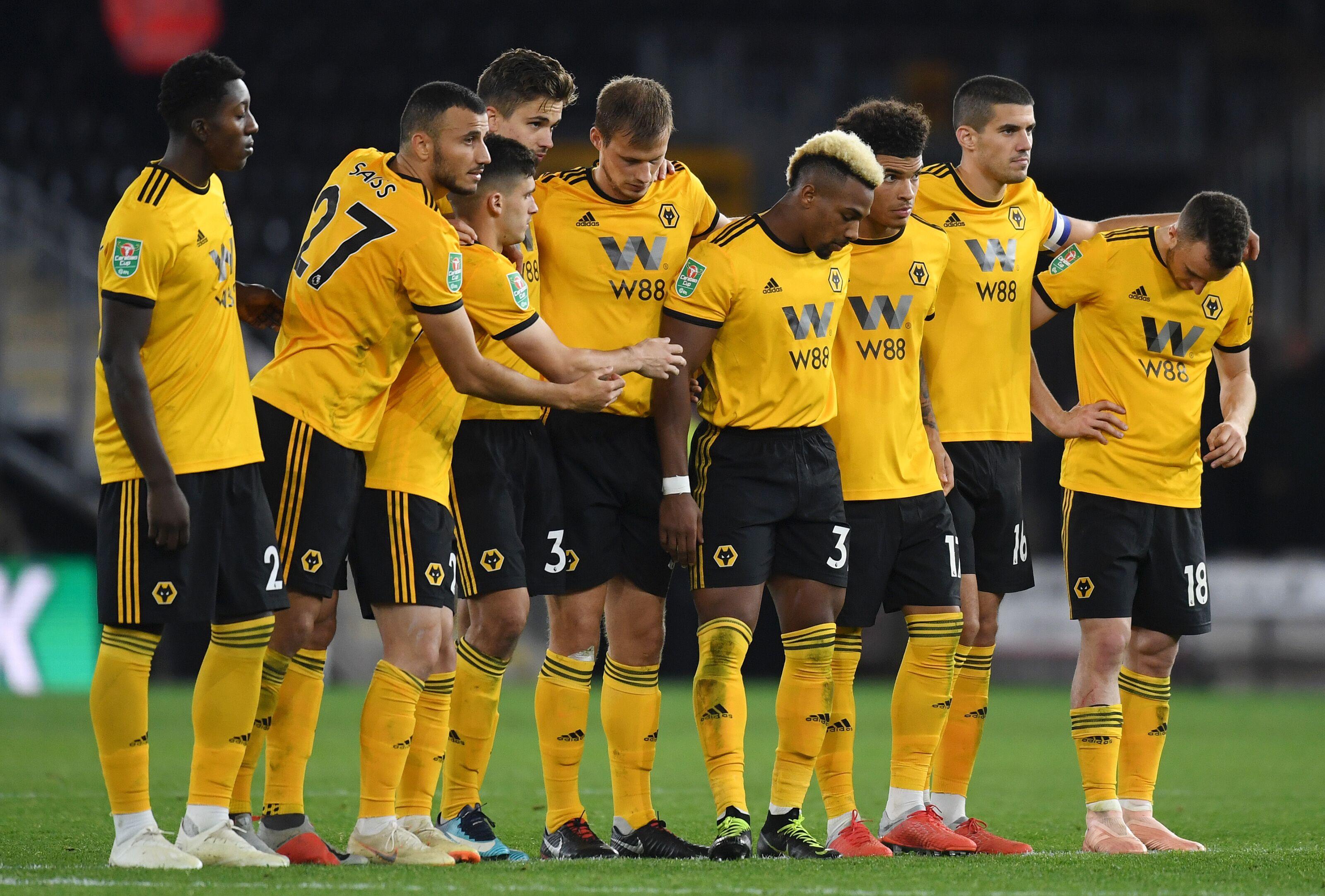 Wolverhampton vs. Southampton: Pre-match talking points