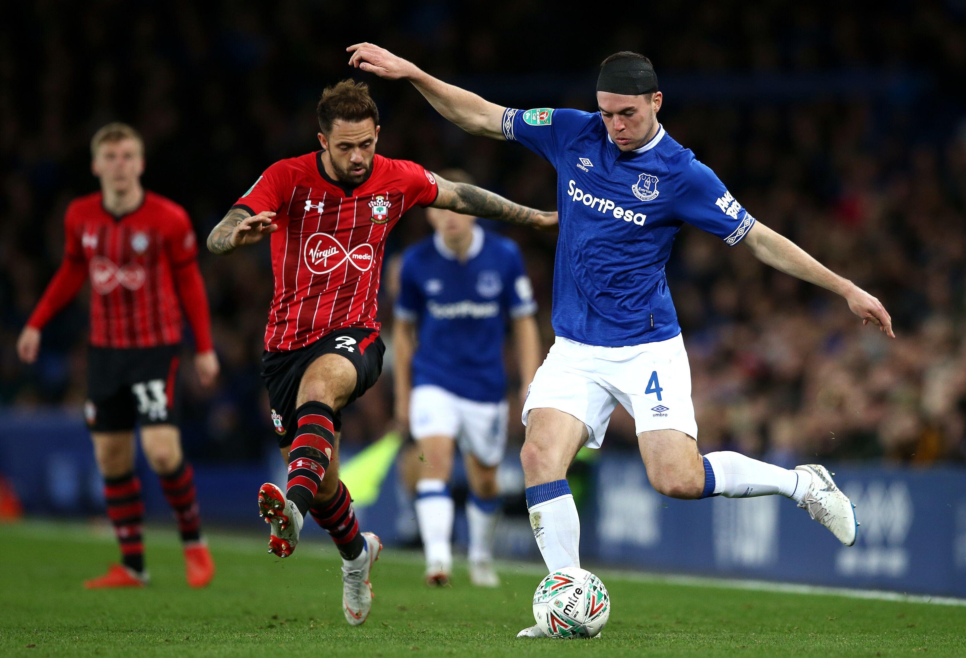 Southampton: Danny Ings must step up this weekend against Chelsea
