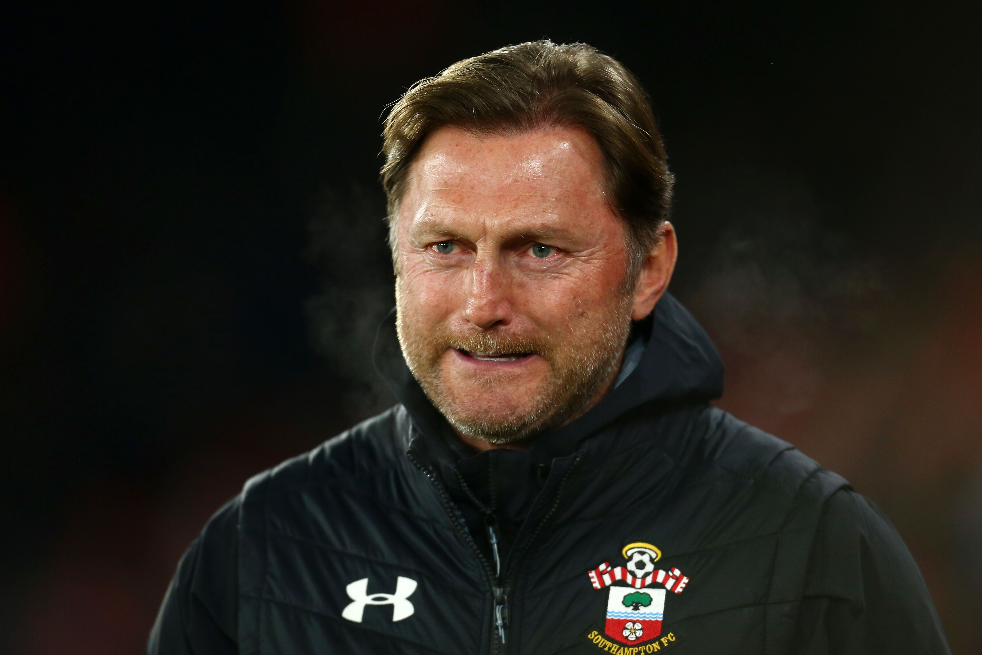 Southampton: Promising record from Hasenhuttl's first 10 league games