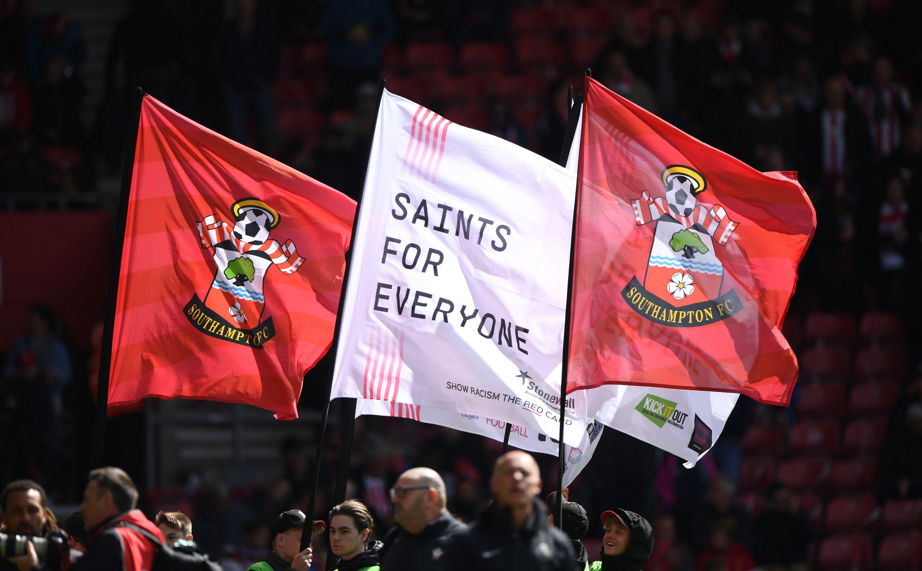 Southampton: Saints Women's fixtures for 2019/20 season released