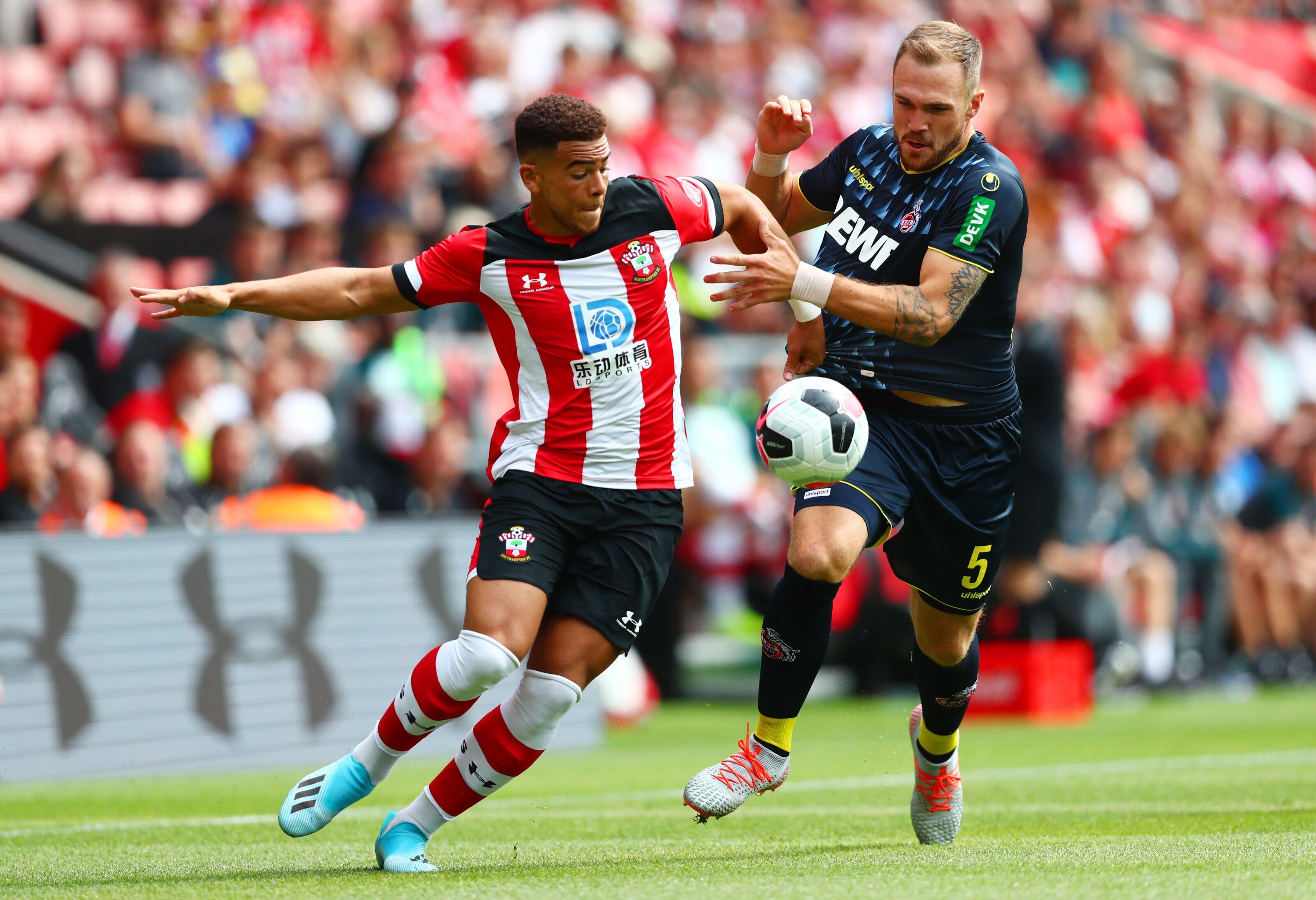 Burnley vs Southampton: Prem League – Preview and Predictions