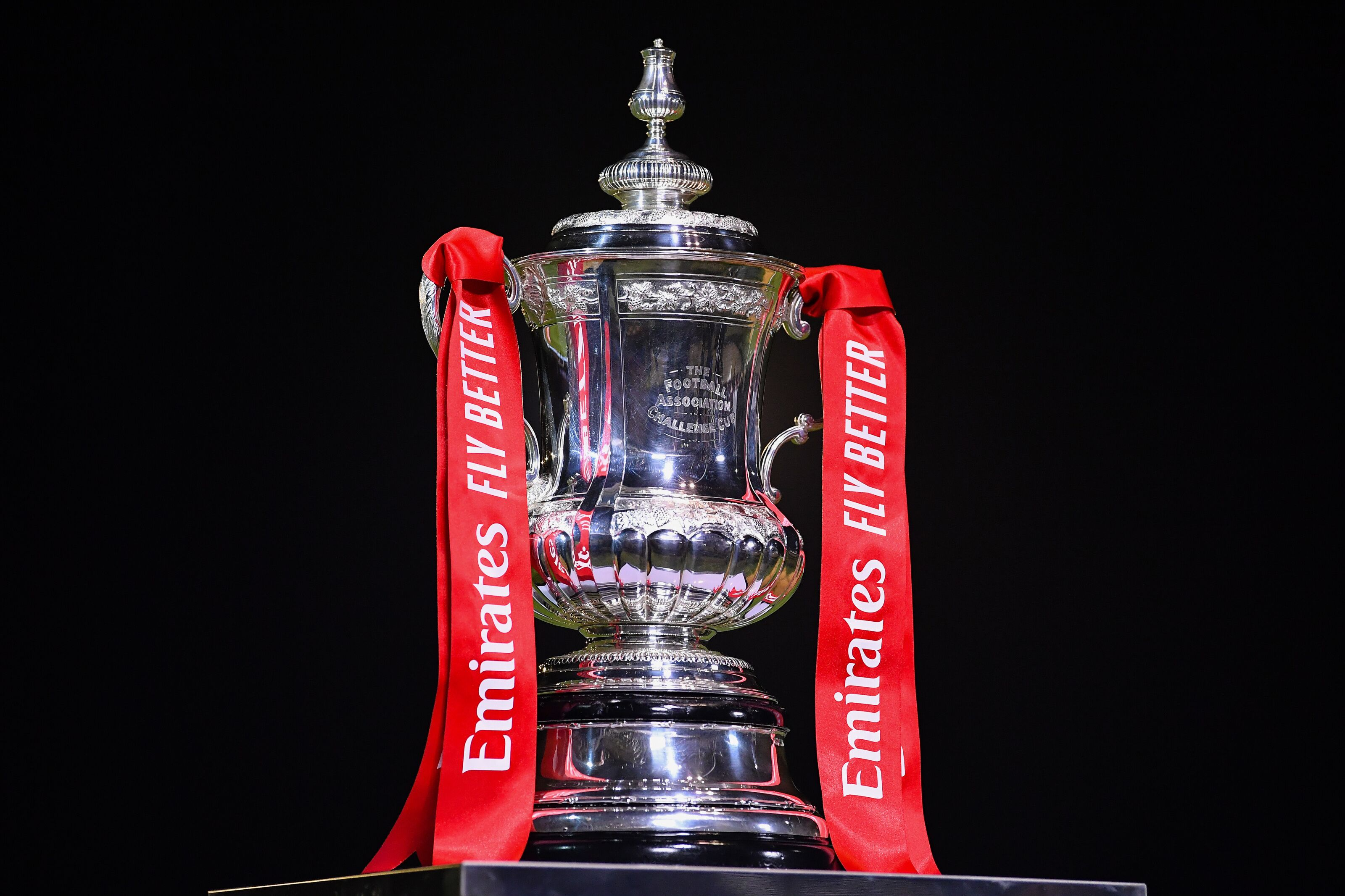 Southampton: Saints/Spurs draw Norwich at home in FA Cup Fifth-Round