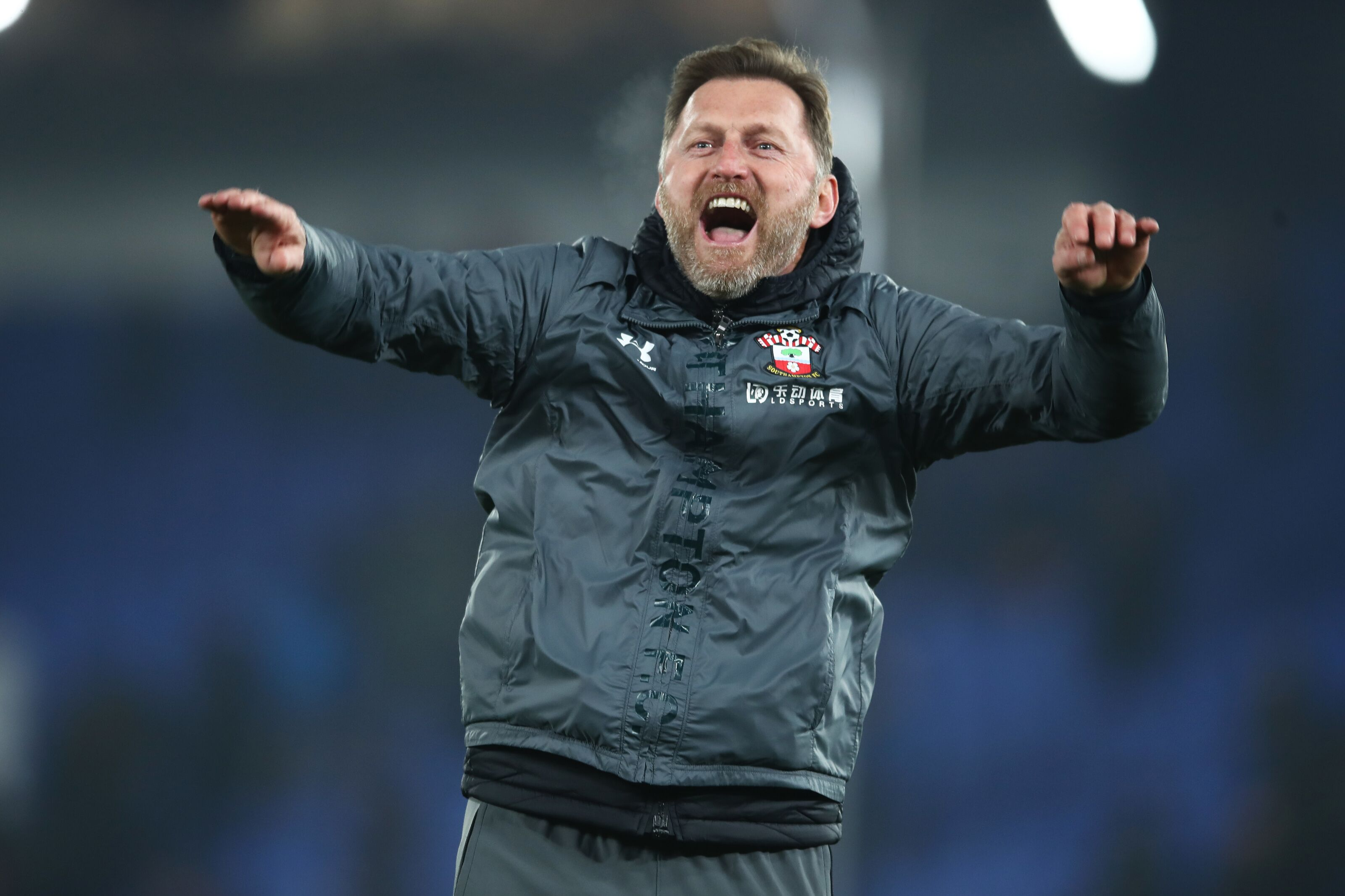 Crystal Palace vs Southampton: Key Players in Tuesday's Victory