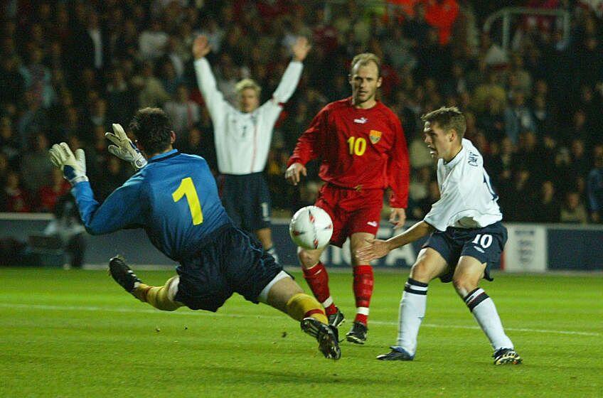 england vs kosovo - photo #14