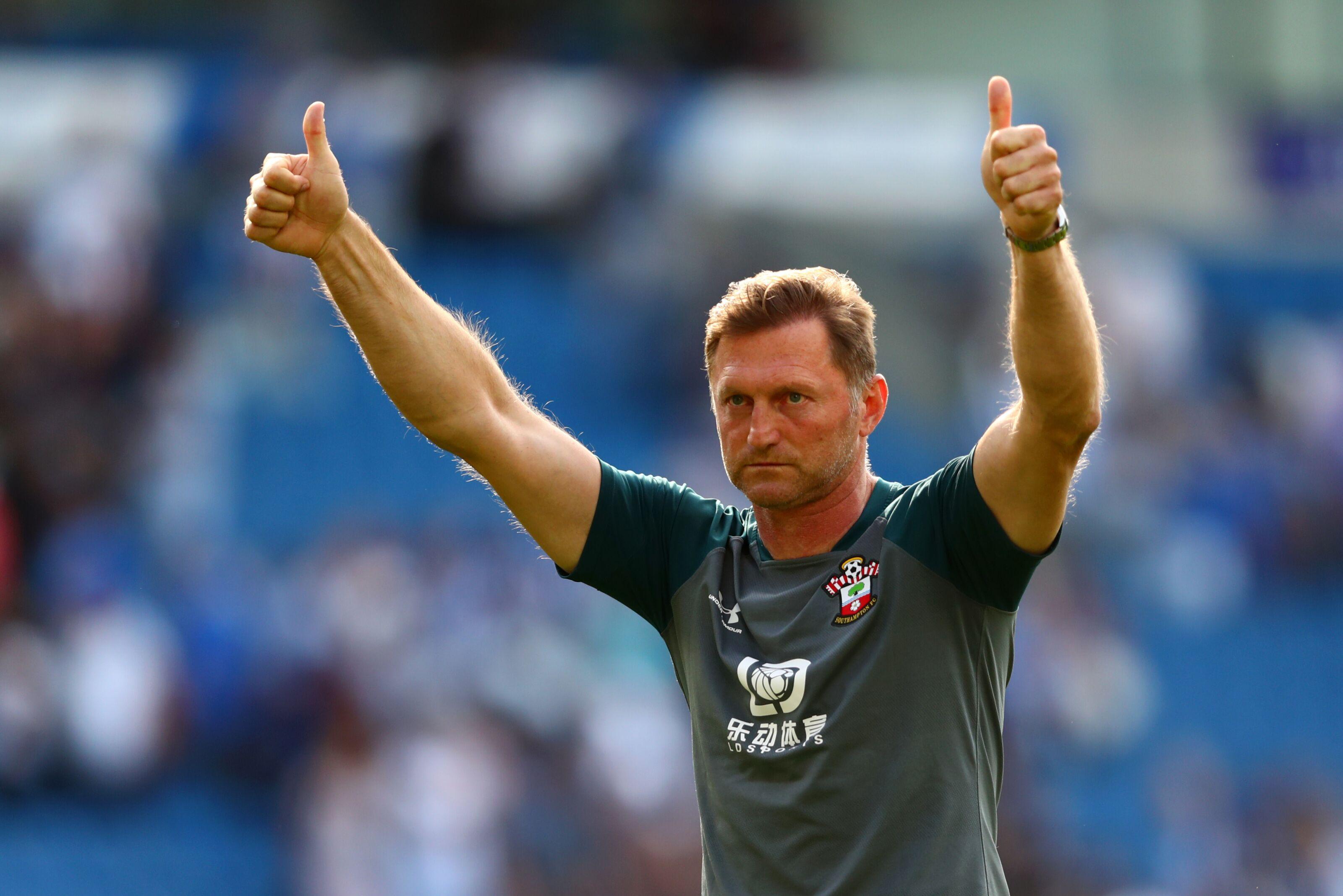 Southampton vs. Bournemouth: Prem League – Preview and Predictions