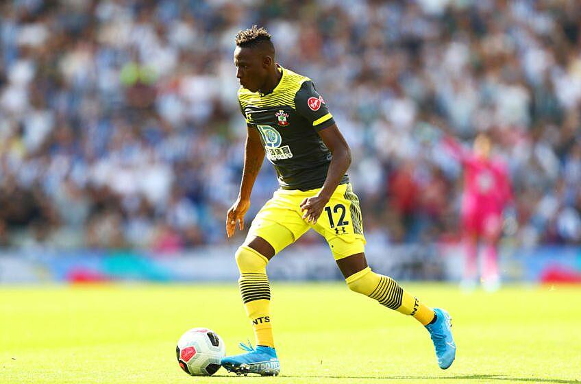 Brighton 0-2 Southampton: Premier League – Player Ratings