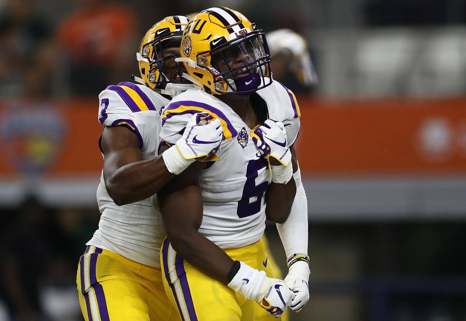 11bd7cda3 LSU Football  Preview
