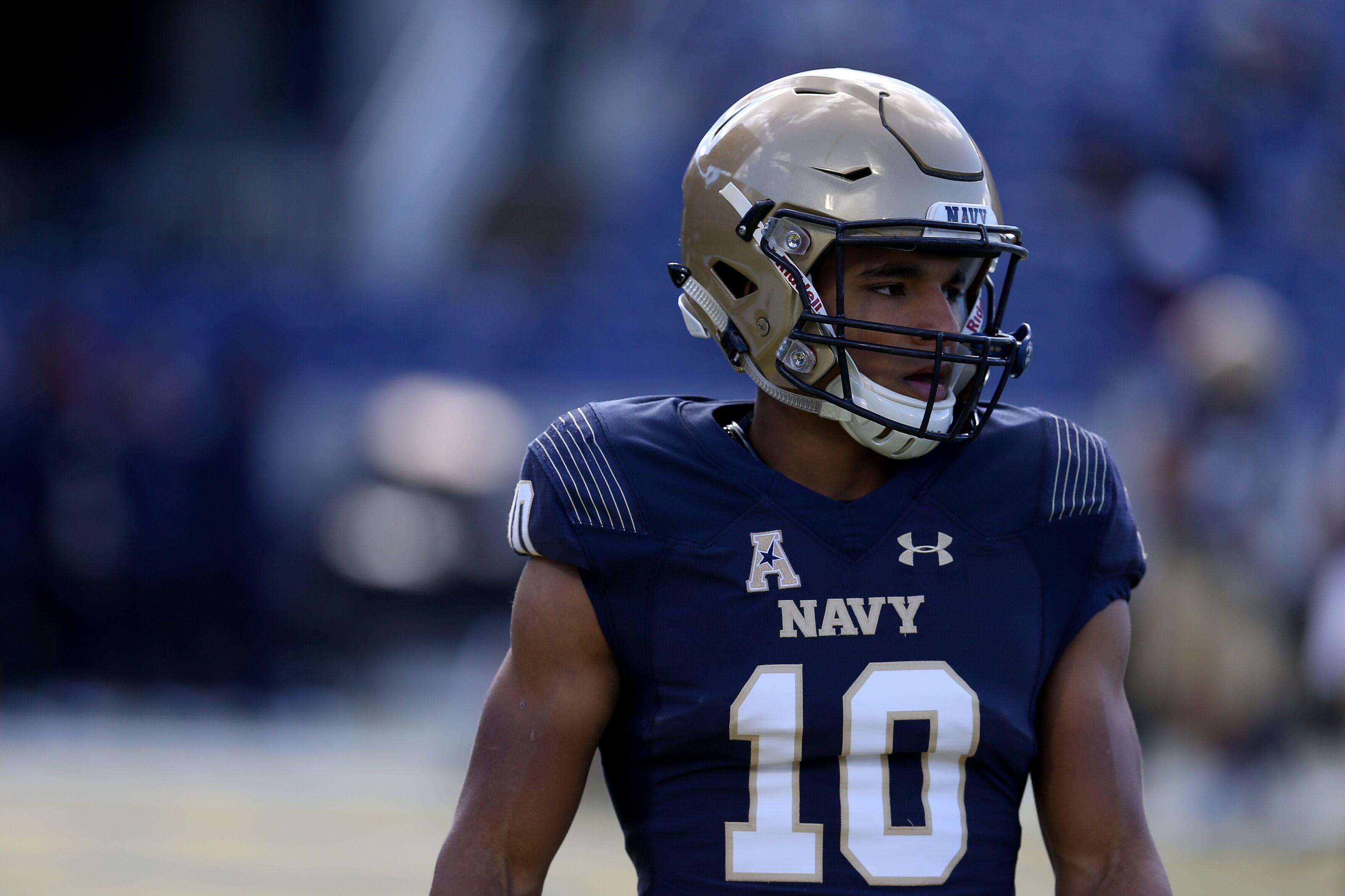 Navy Football: Preview, prediction for 2019 season