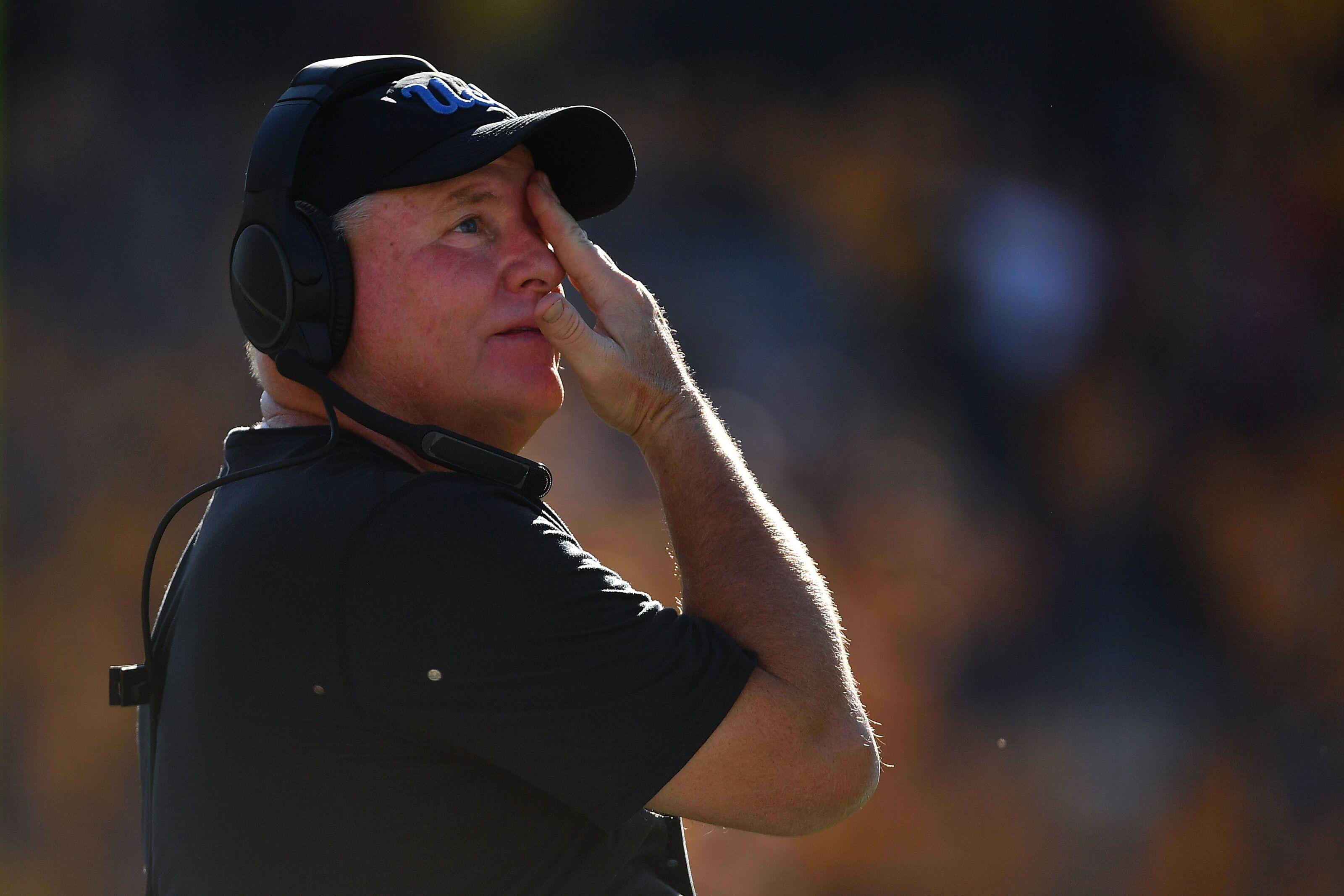 Flipboard: Phil Steele Predicts College Football's 25 Best Teams In 2019