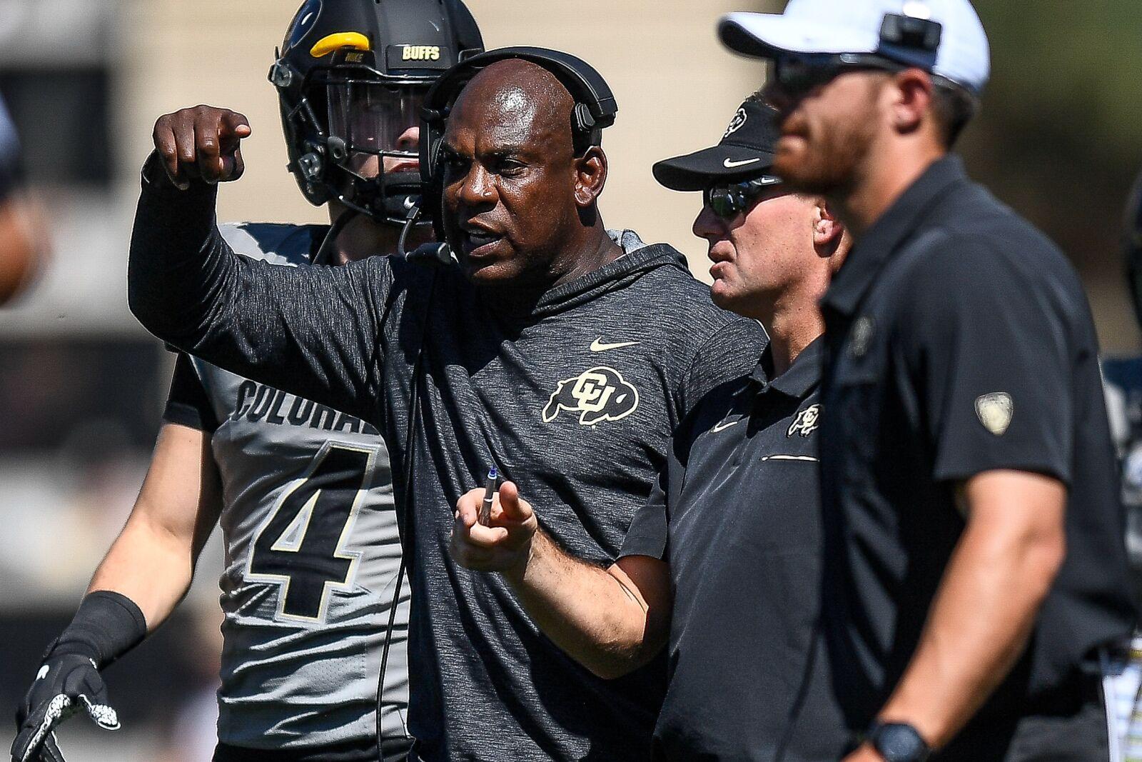 Colorado Football: 3 keys to victory over Arizona State in Week 4