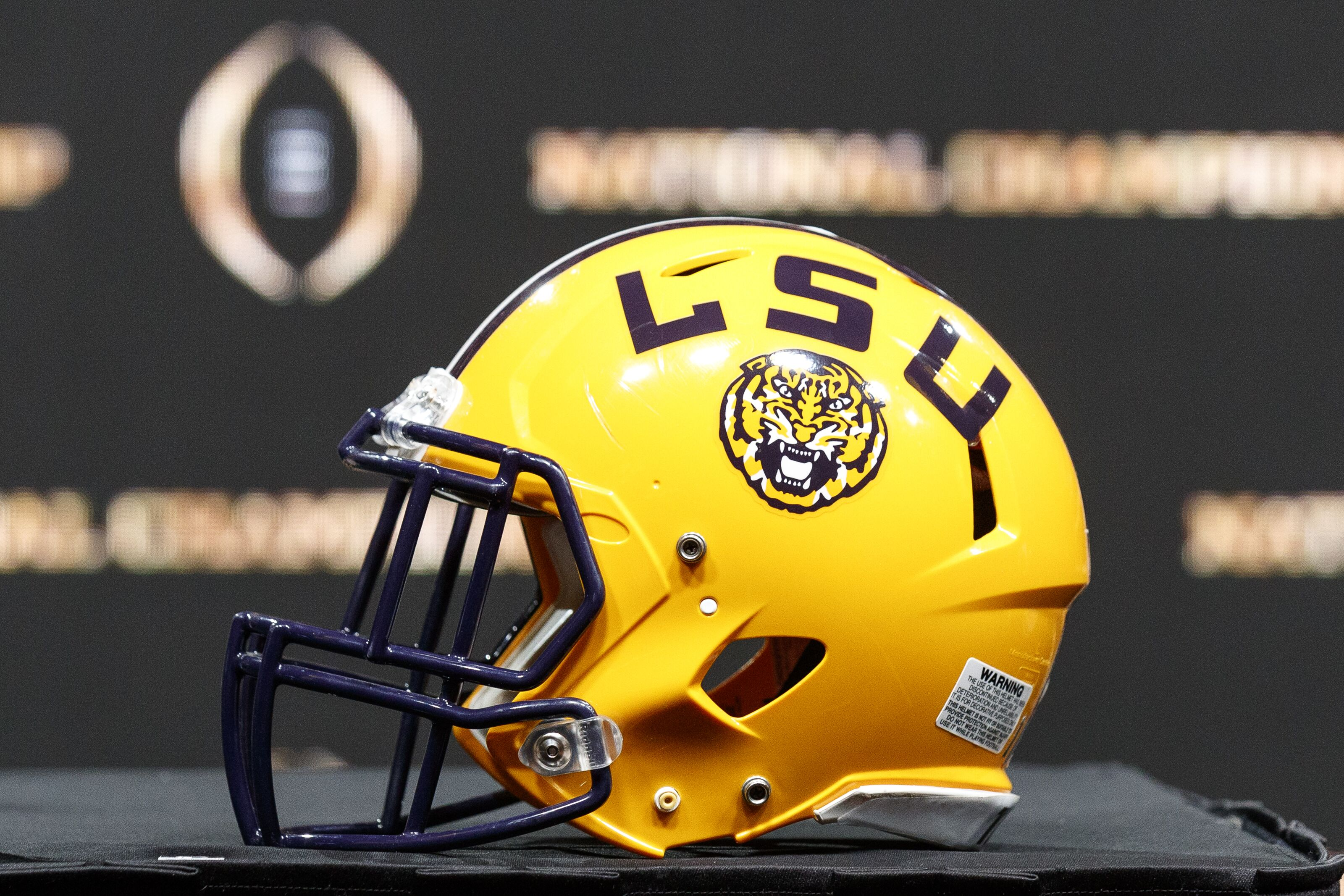 LSU Football: Home-and-home with Utah is just what SEC needs