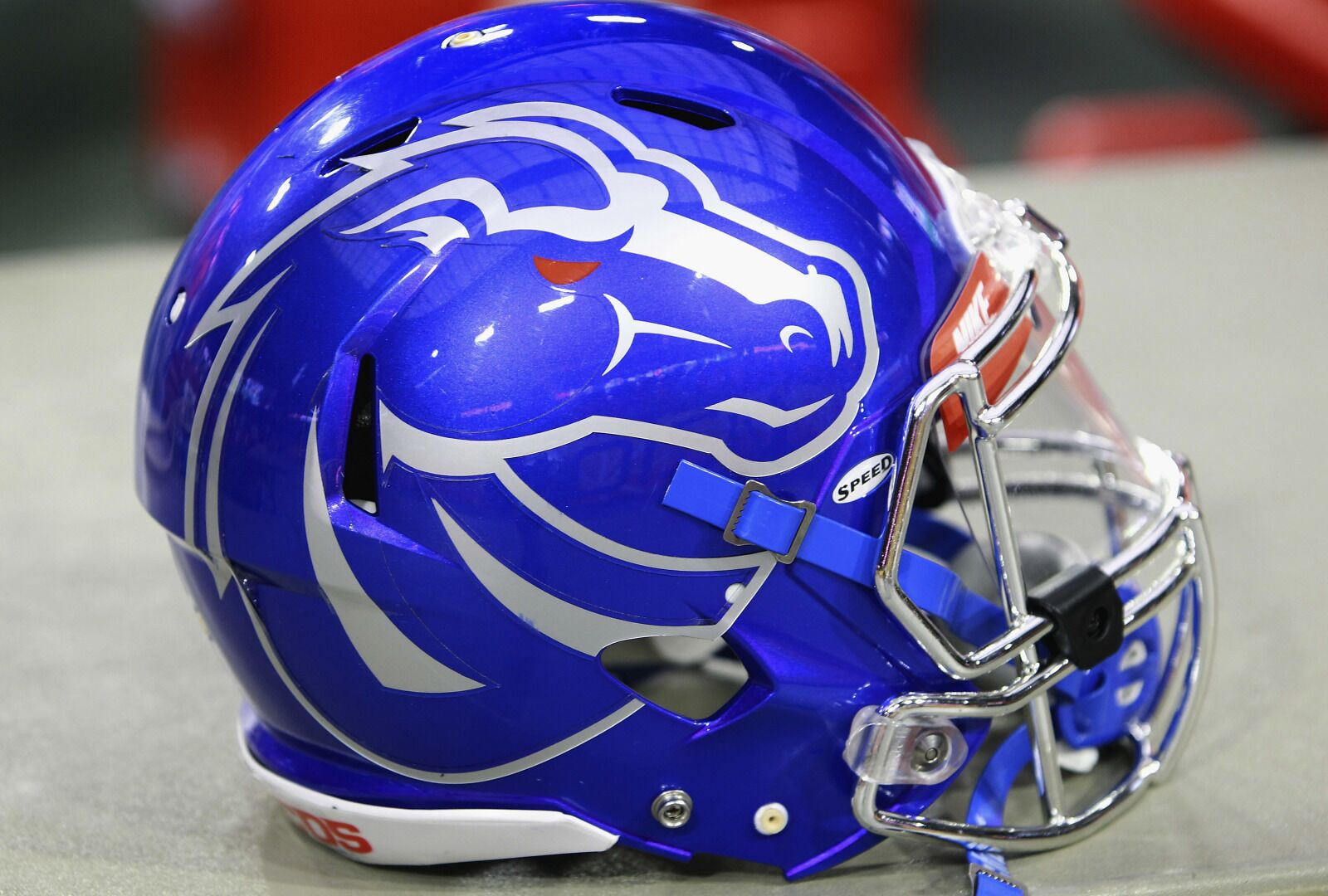 Boise State football looks to continue march toward New Year's Six vs. Air Force