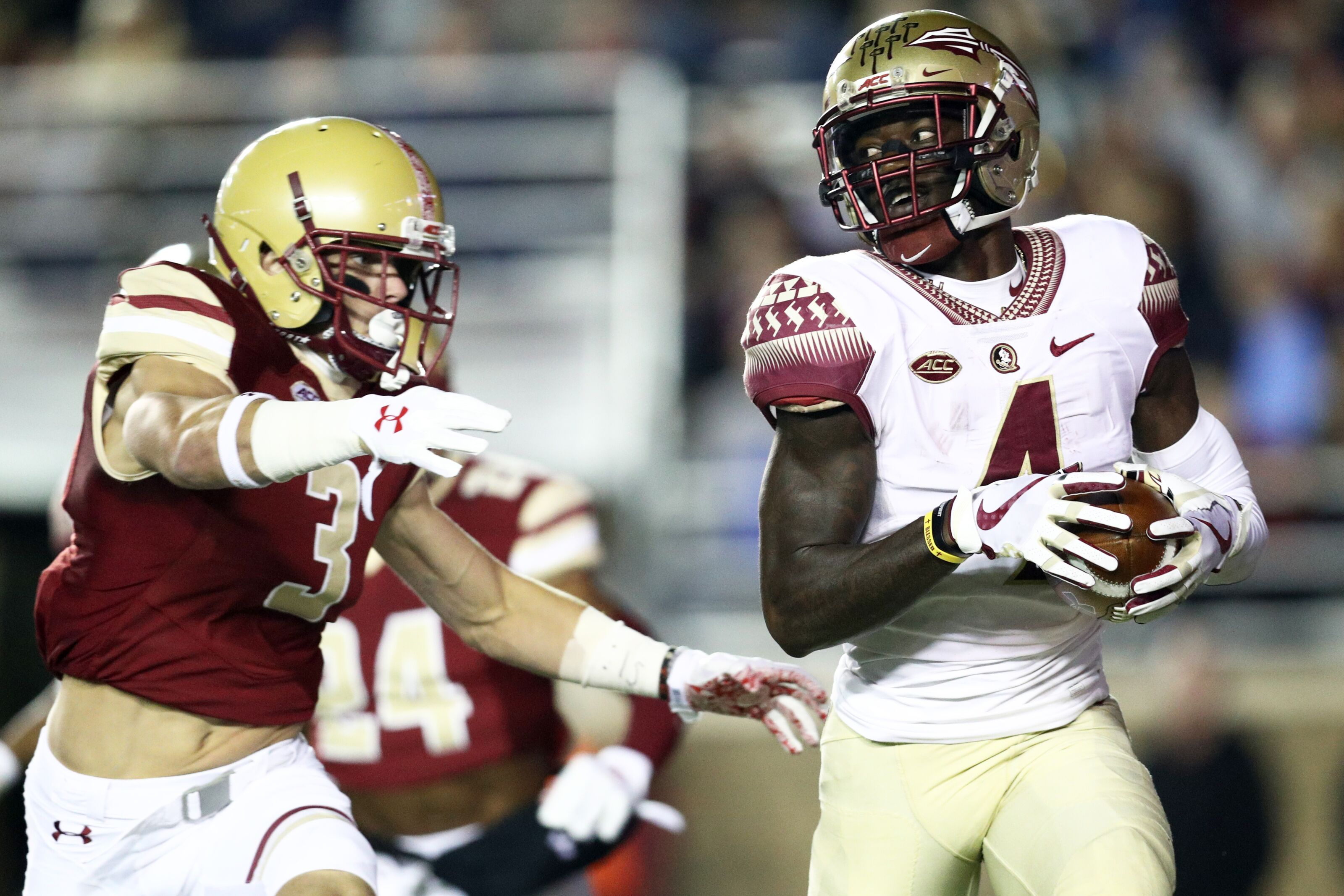 boston college eagles 5 4 - 1024×683