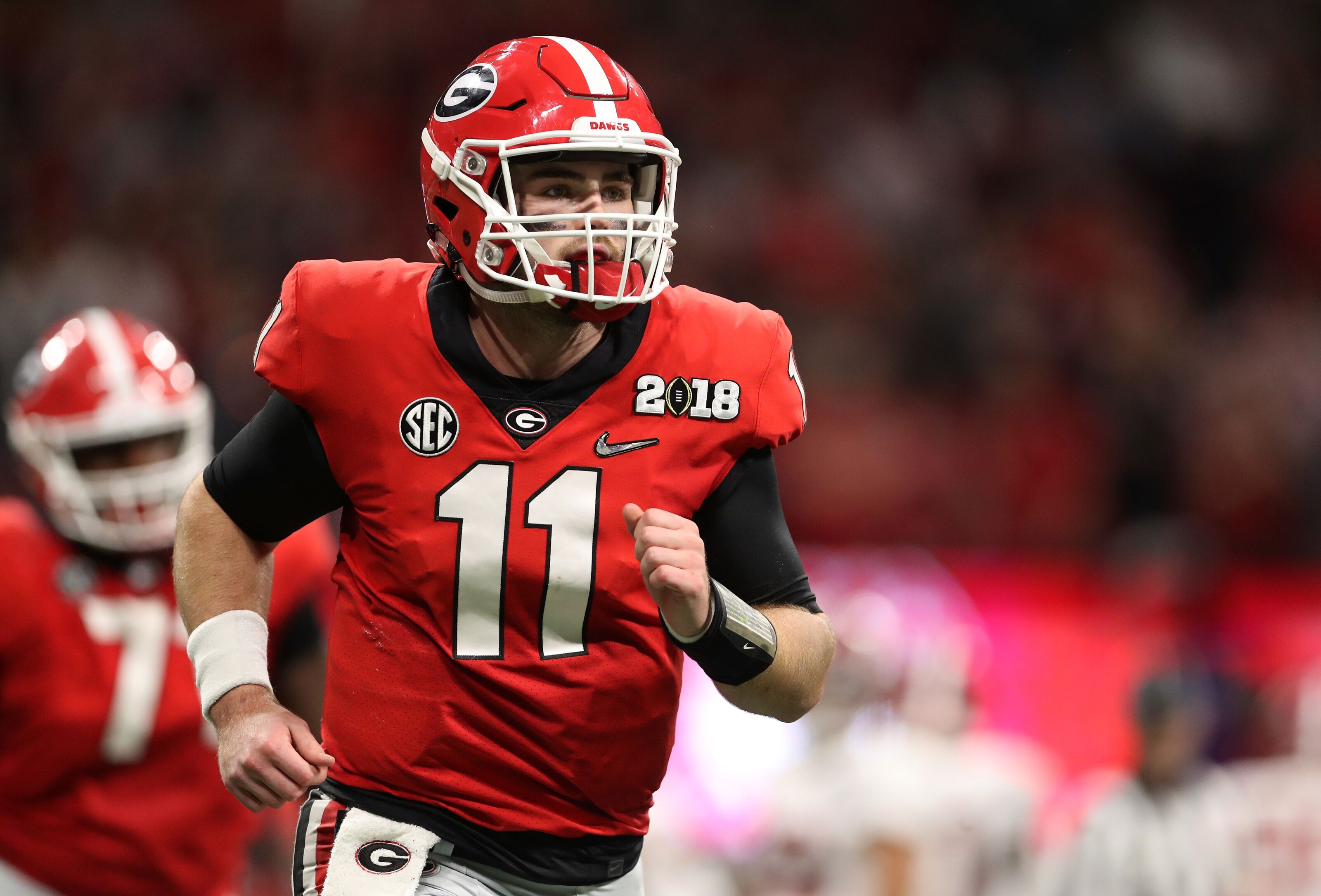 Georgia Football: Game-by-game predictions for 2019