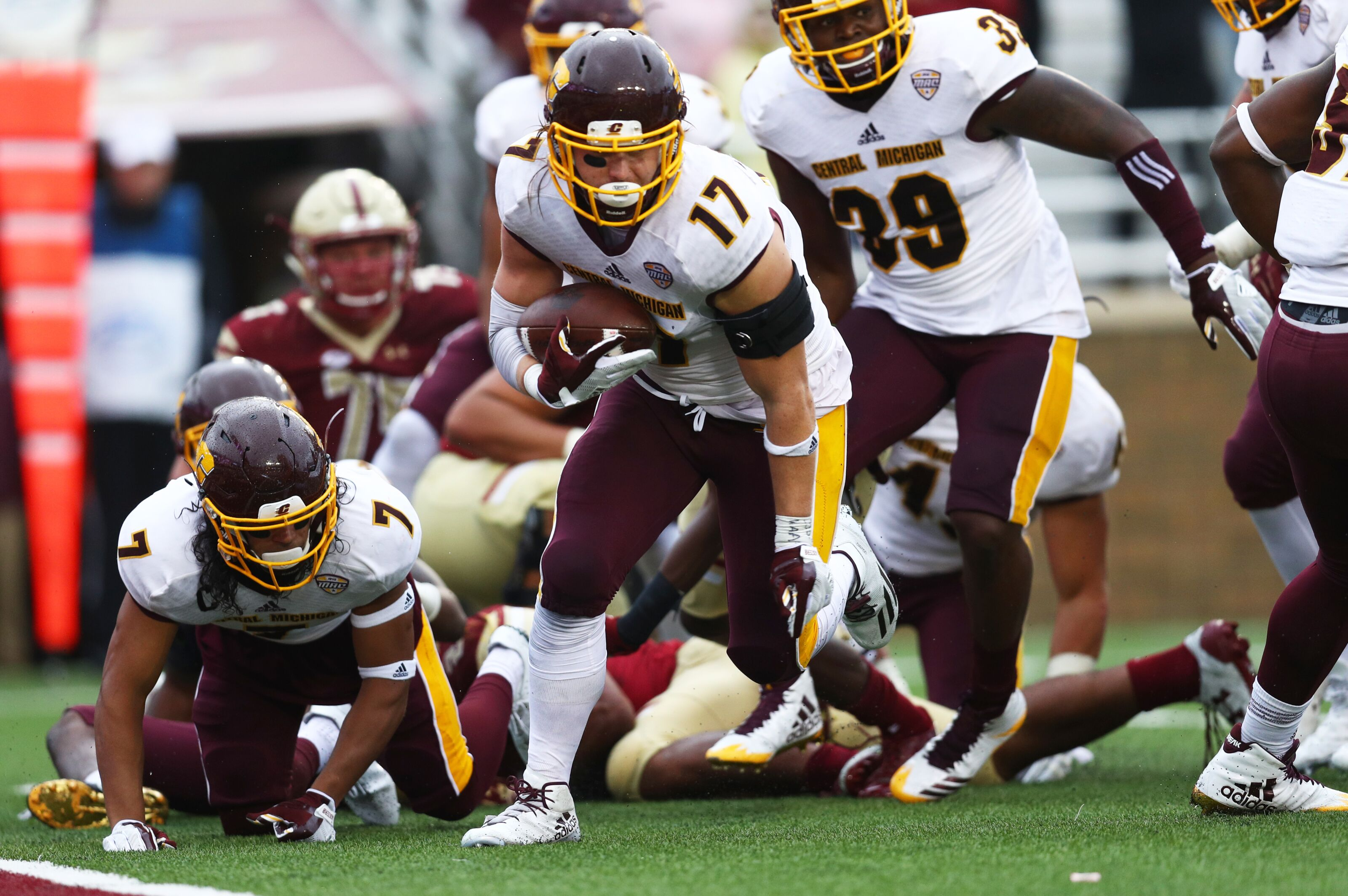 boston college eagles 5 4 - 1024×681