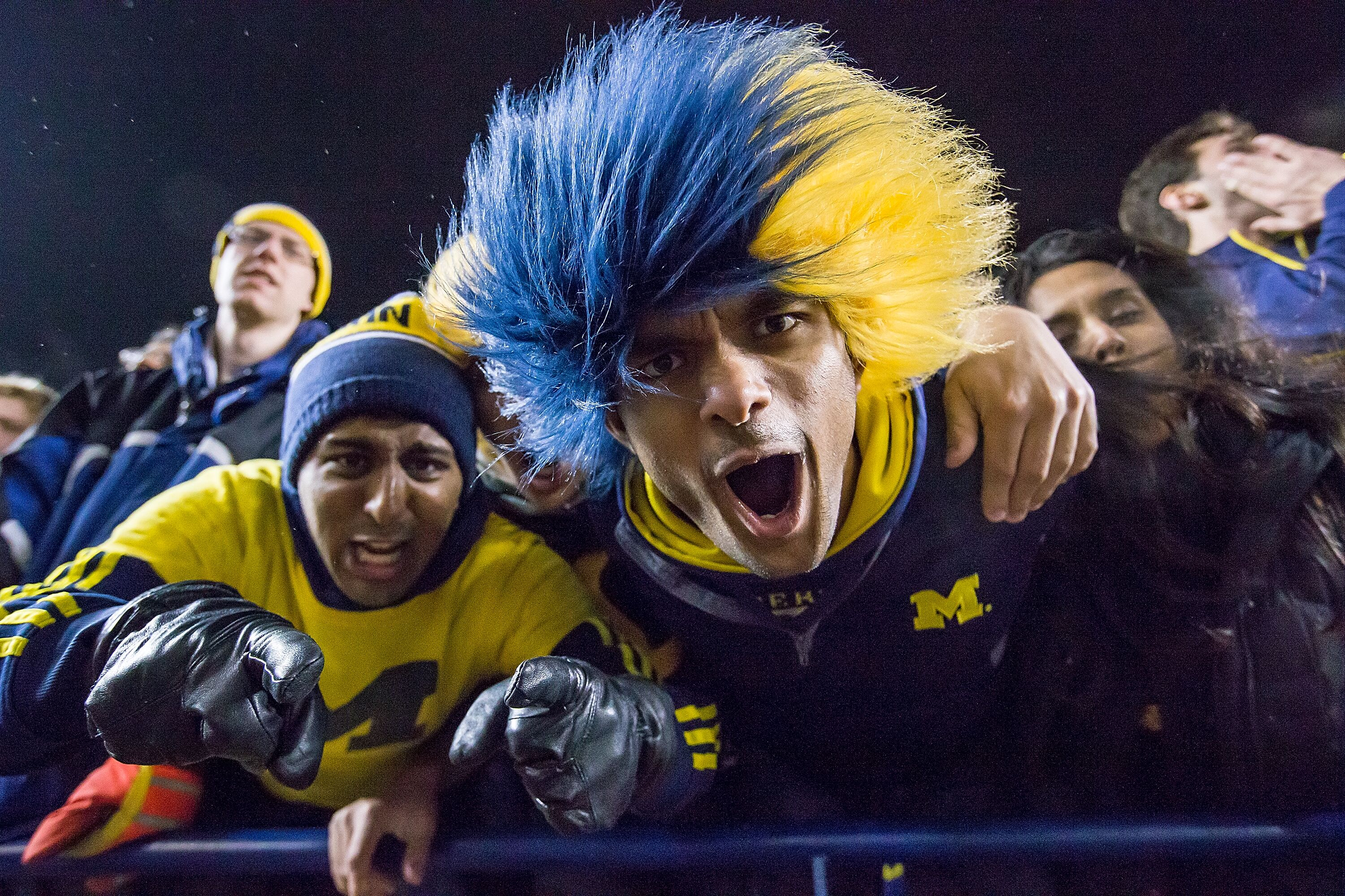 870313384-minnesota-v-michigan.jpg