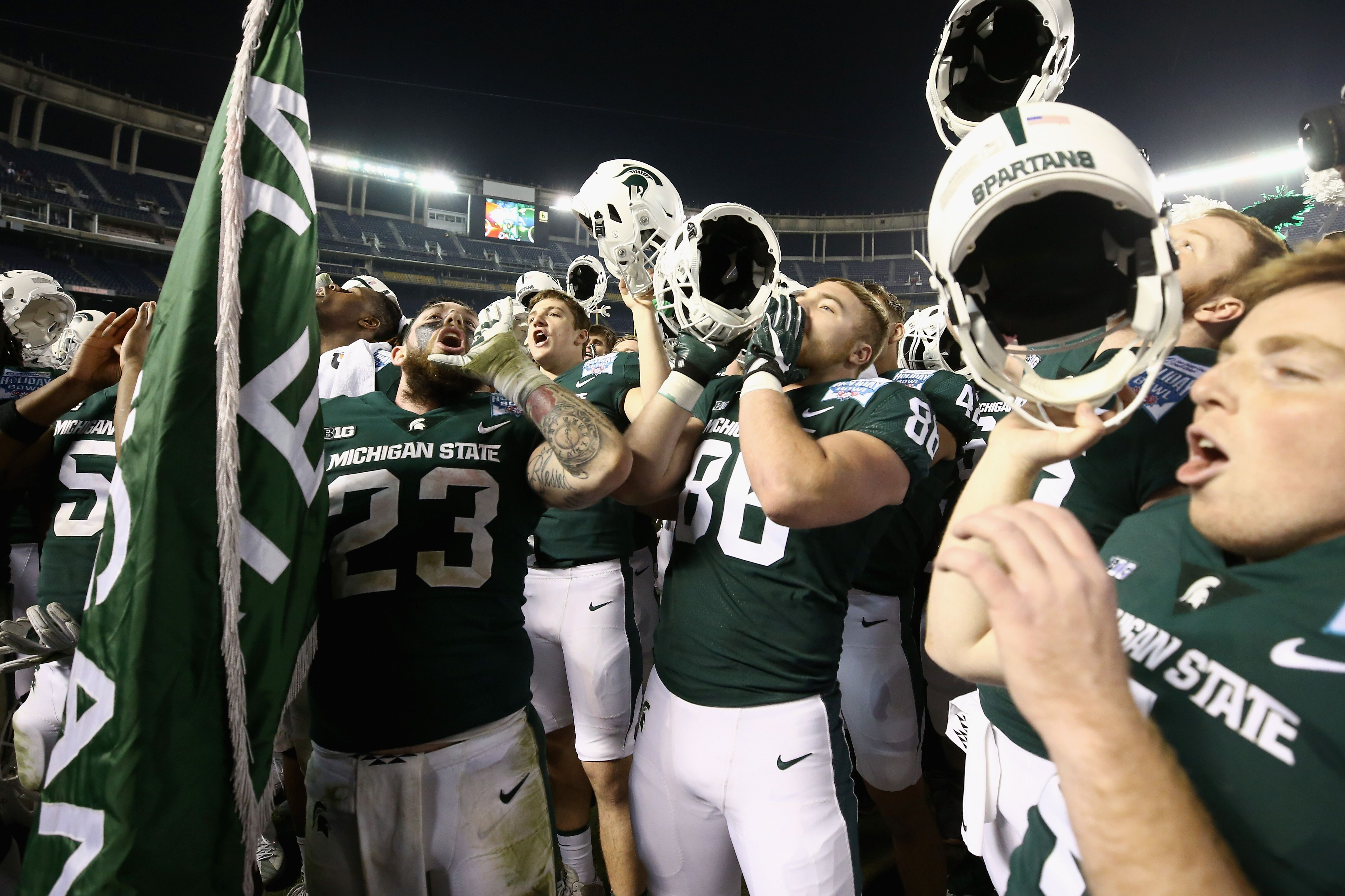 Big Ten Football  Ranking the 30 best players of all time - Page 12 d0c047ab6