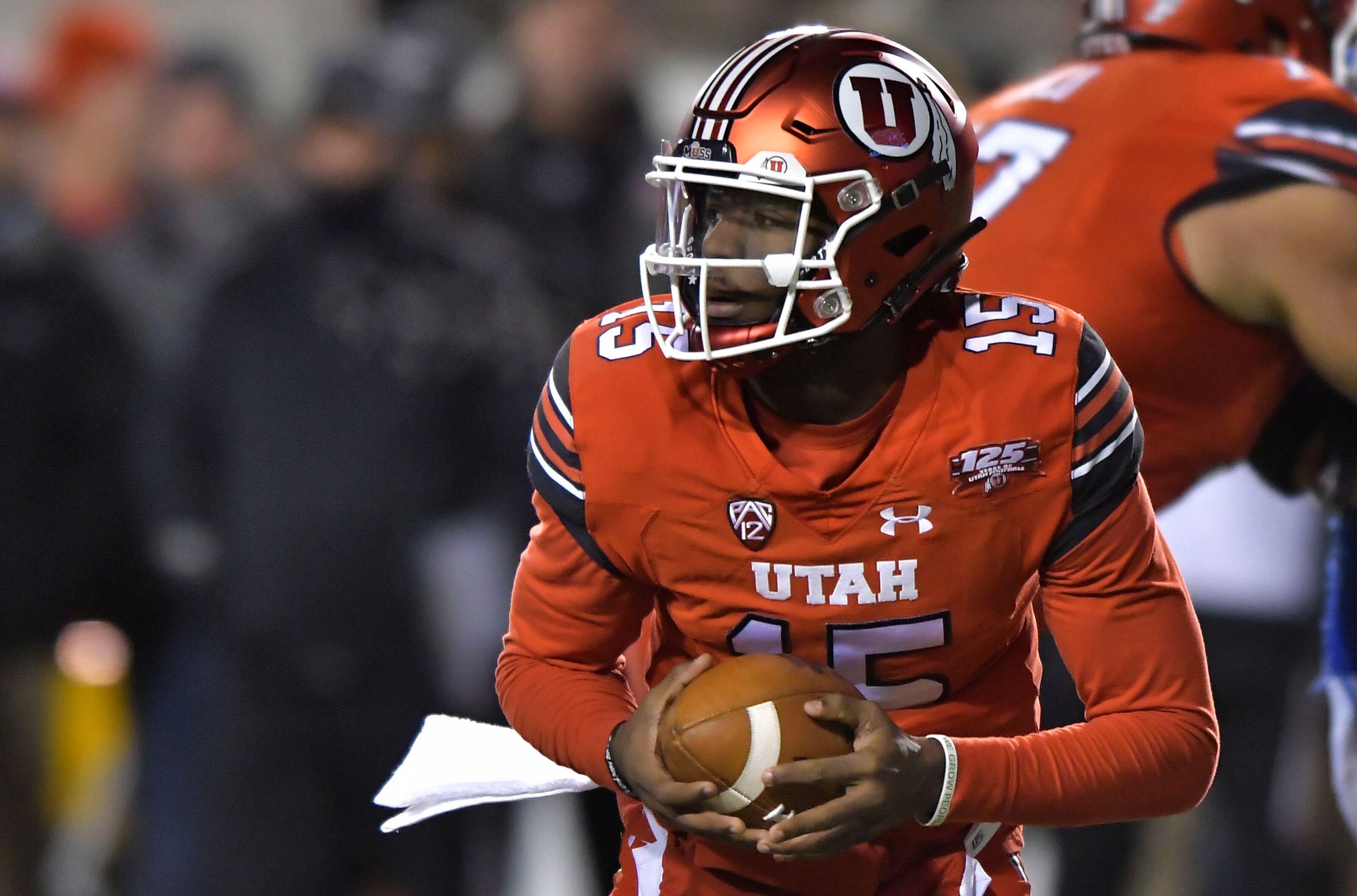 Utah Football: 3 takeaways from Holy War comeback win over BYU