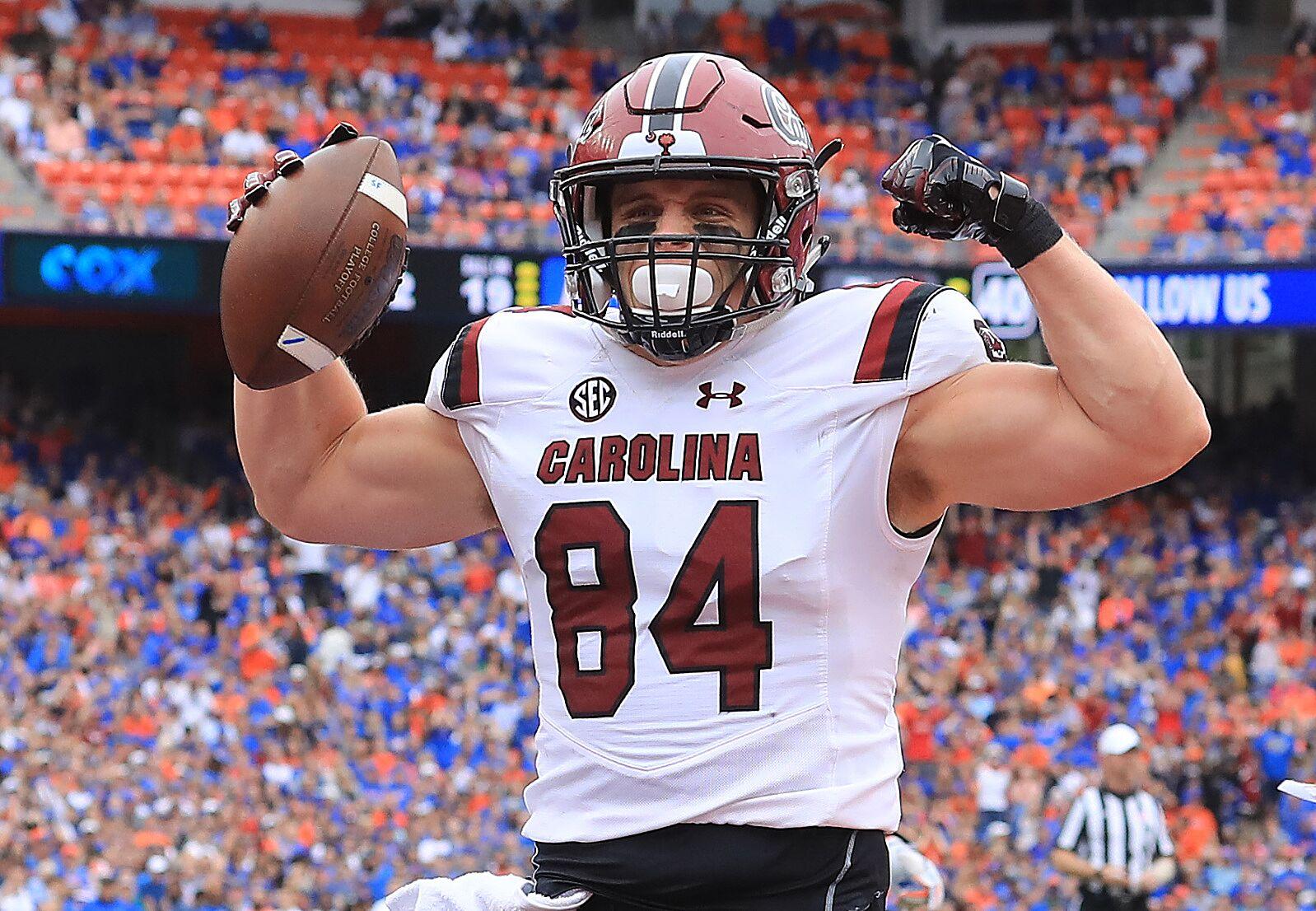 South Carolina Football: 3 reasons to watch Belk Bowl vs ...