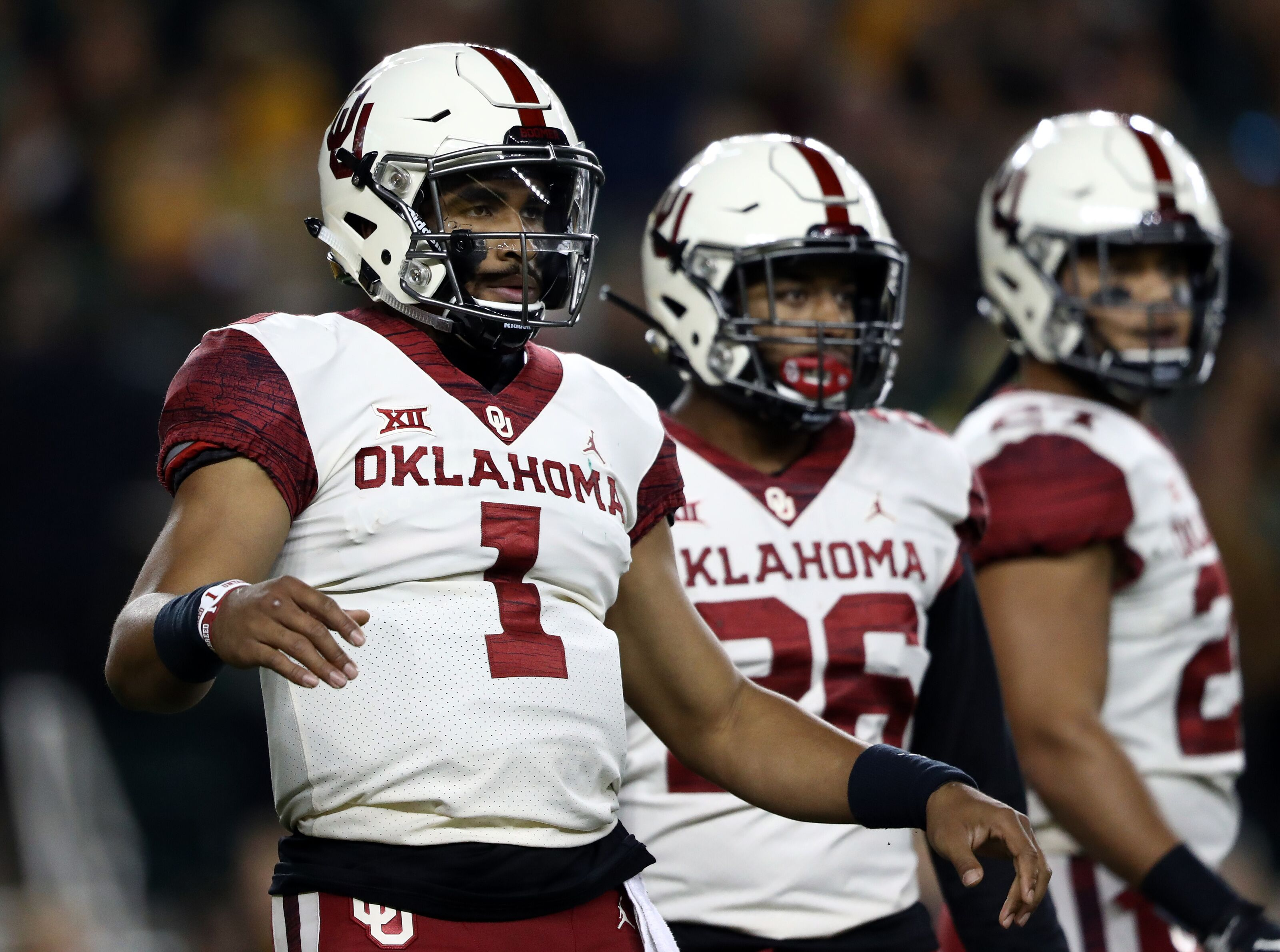 College Football 2019: 3 teams that will be on upset alert in Week 15