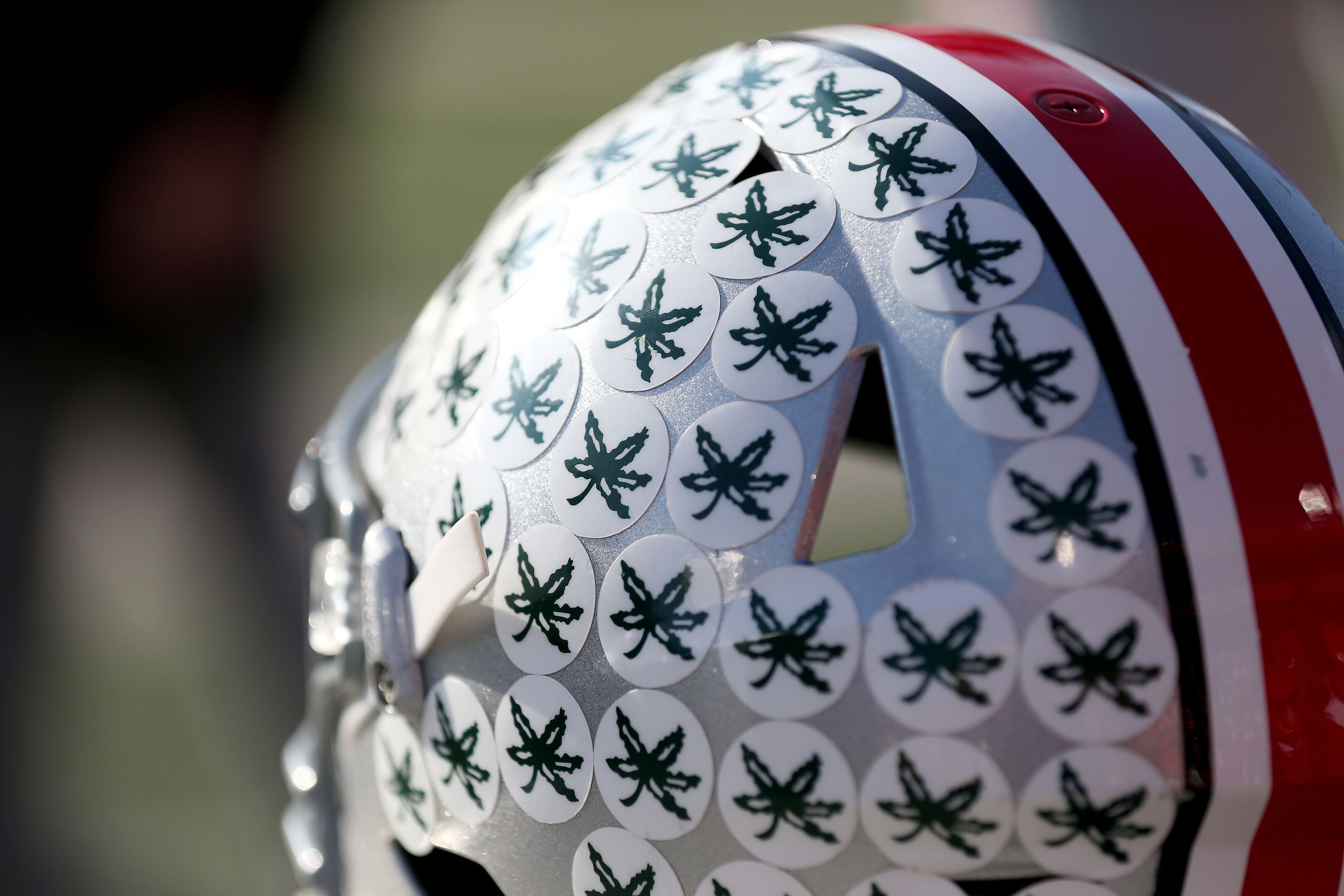 Ohio State Football: What to expect this year in college football