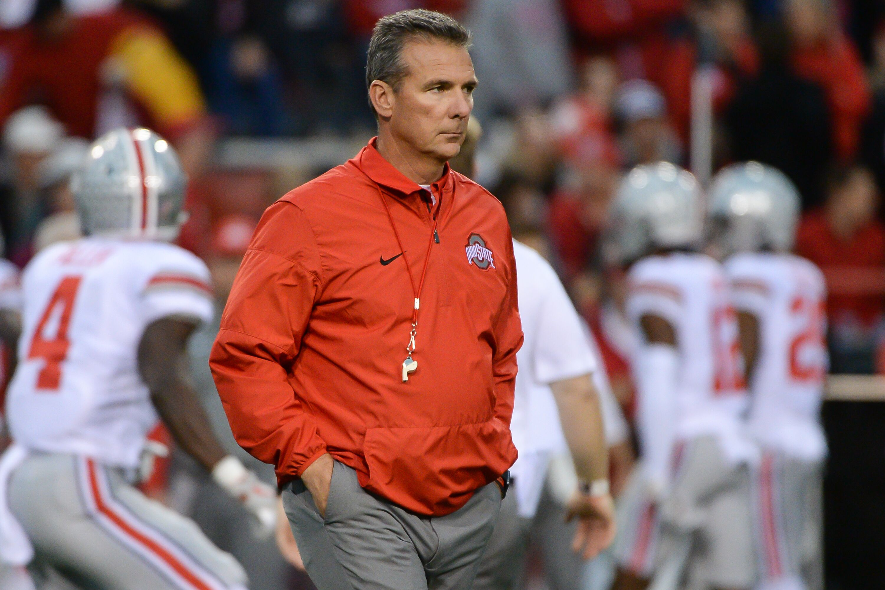 Ohio State Recruiting Booms And Busts For Buckeyes On Signing Day