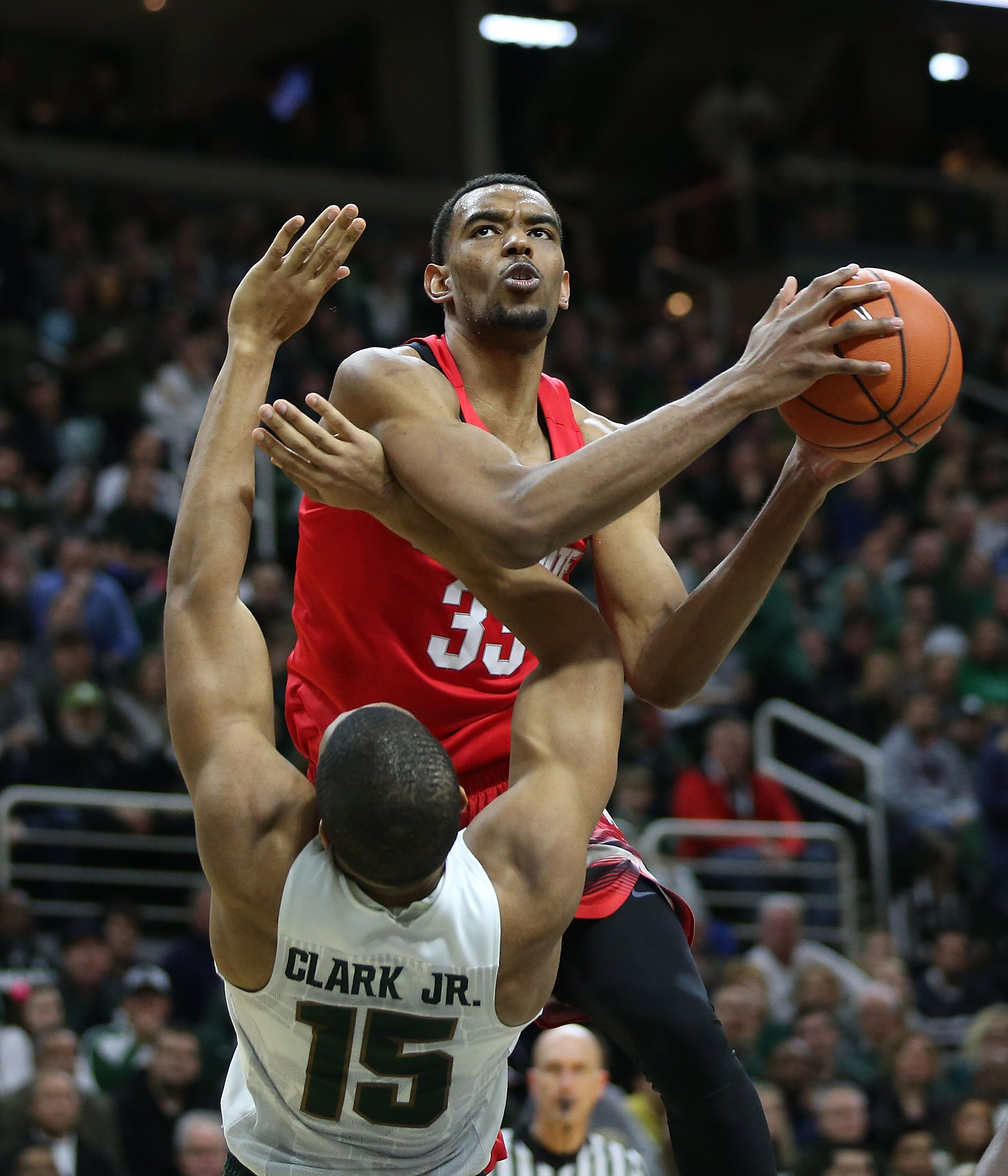 513904658-ohio-state-buckeyes-at-michigan-state-spartans.jpg