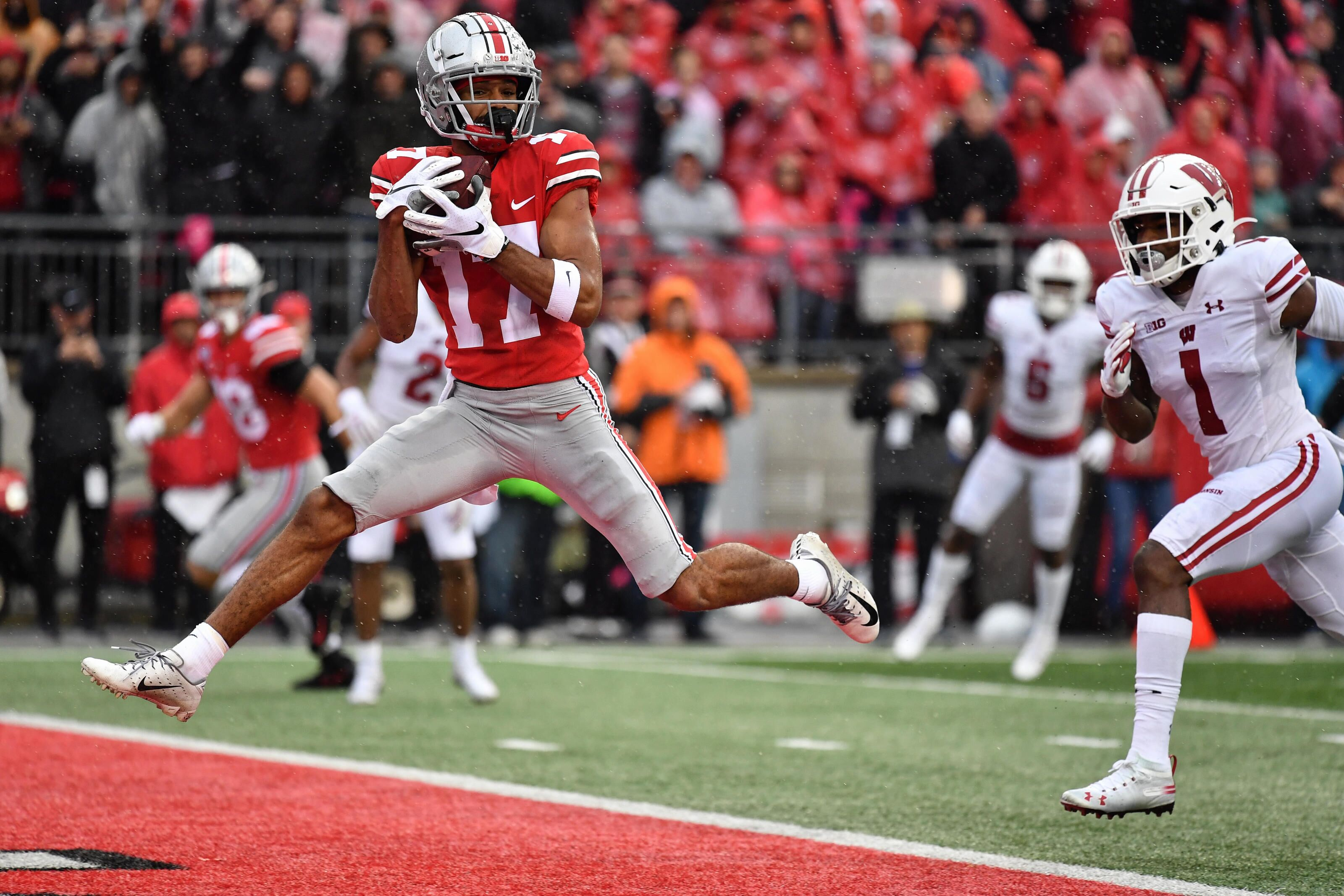 Ohio State Football Best Buckeye Team In Program History