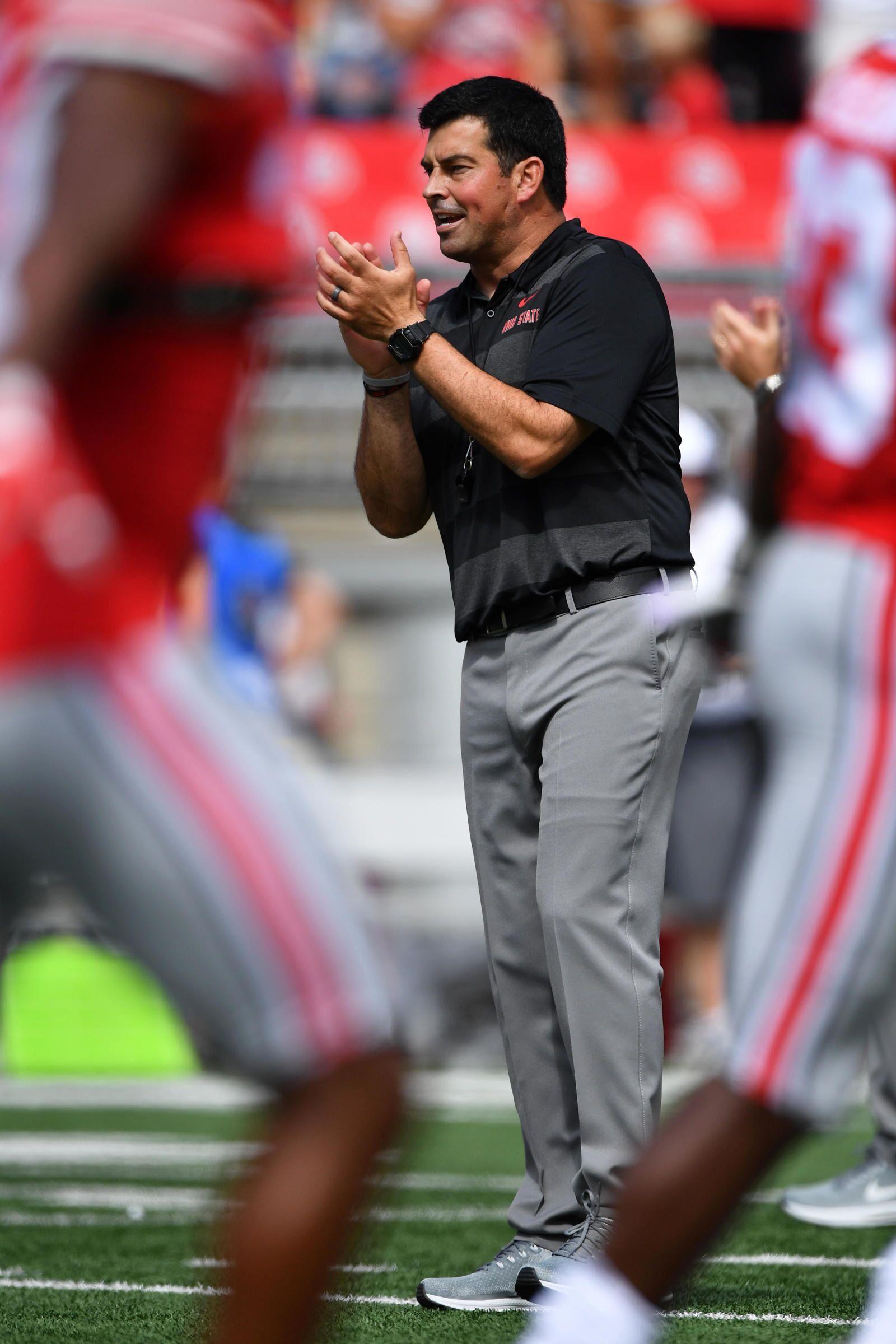 Ohio State Football: Hot start to summer recruiting